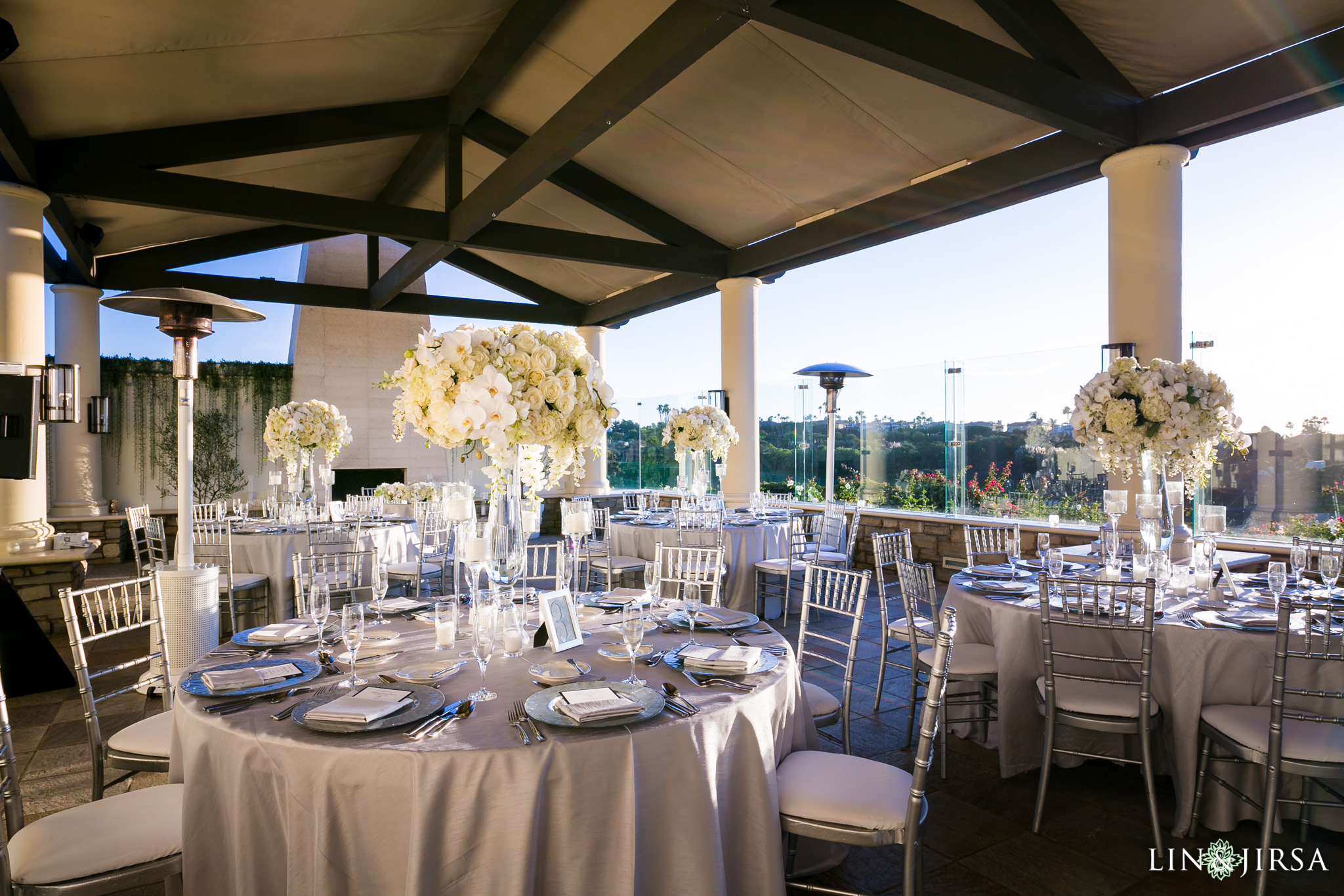 08-monarch-beach-resort-wish-upon-a-wedding-photography