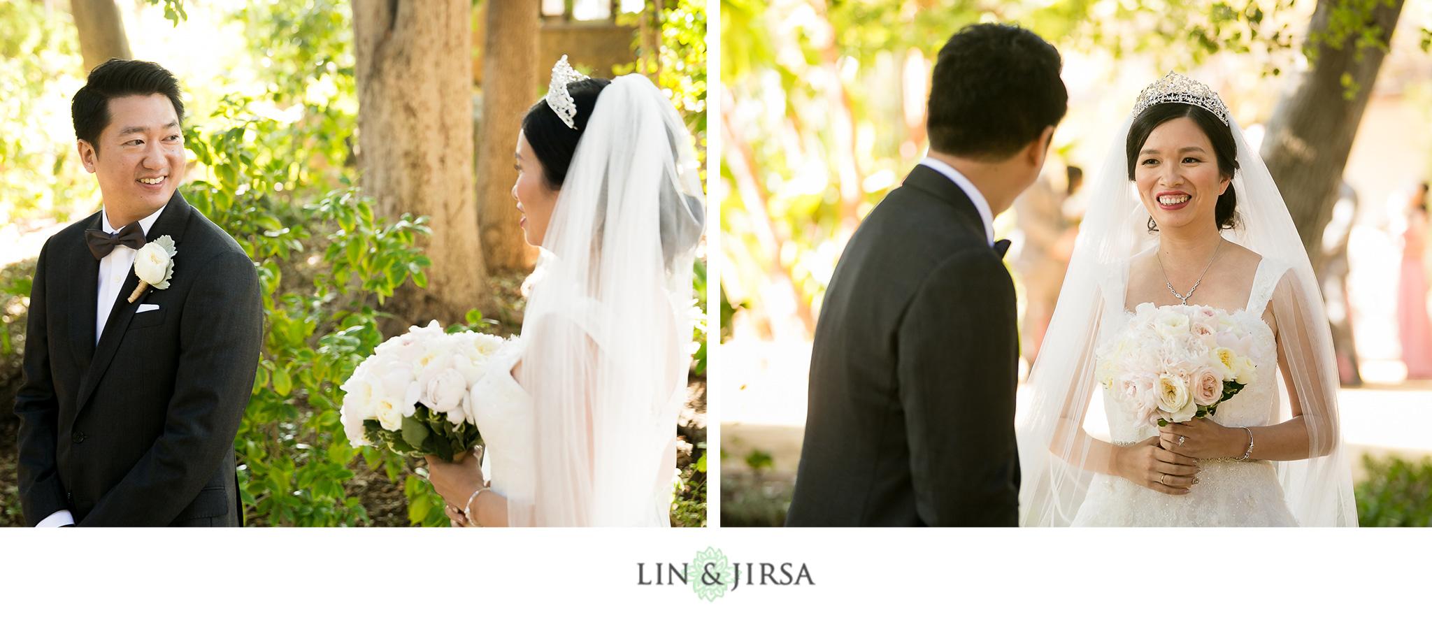 08-storrier-stearns-japanese-gardens-wedding-photography