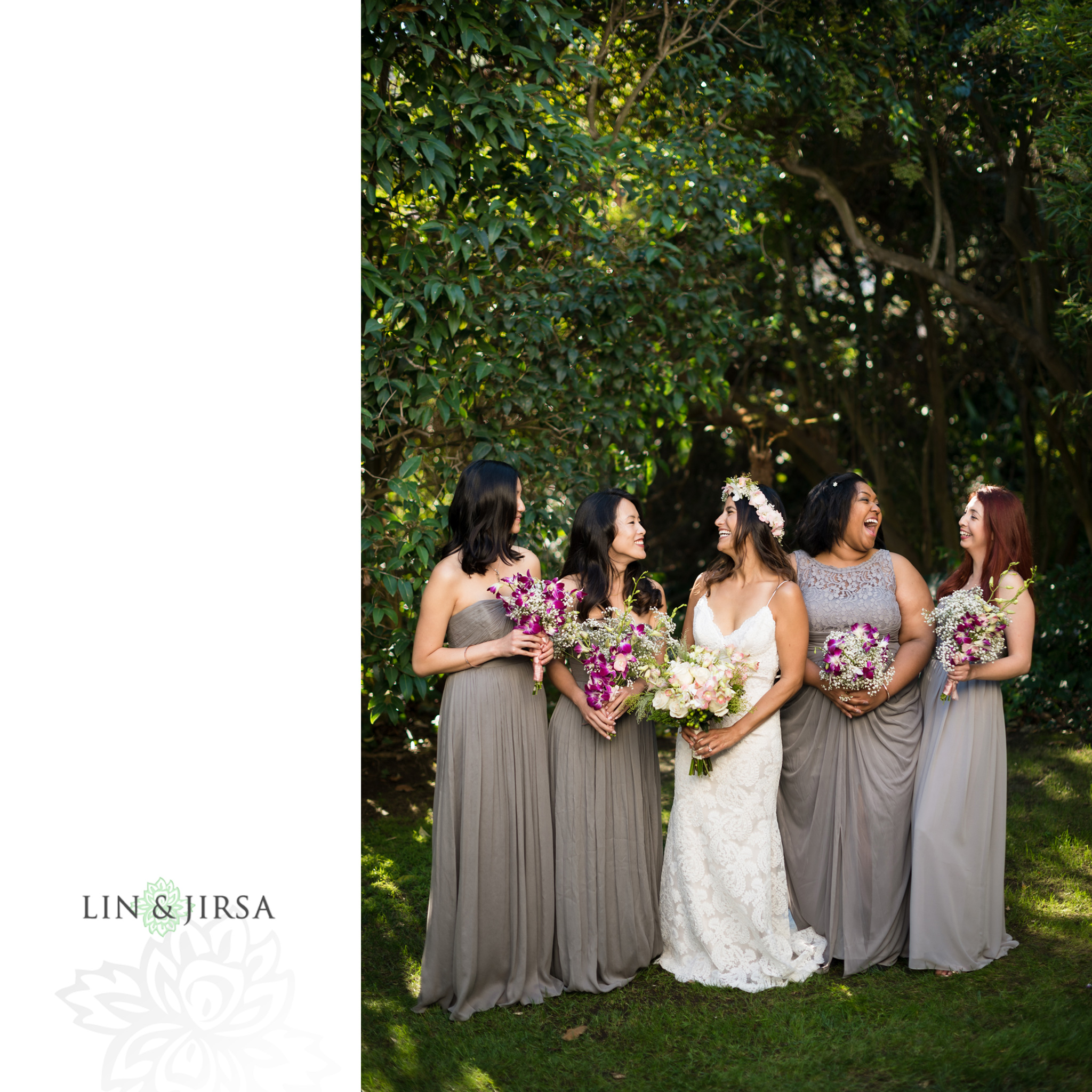 09-la-venta-inn-wedding-photography-ranchos-palos-verdes