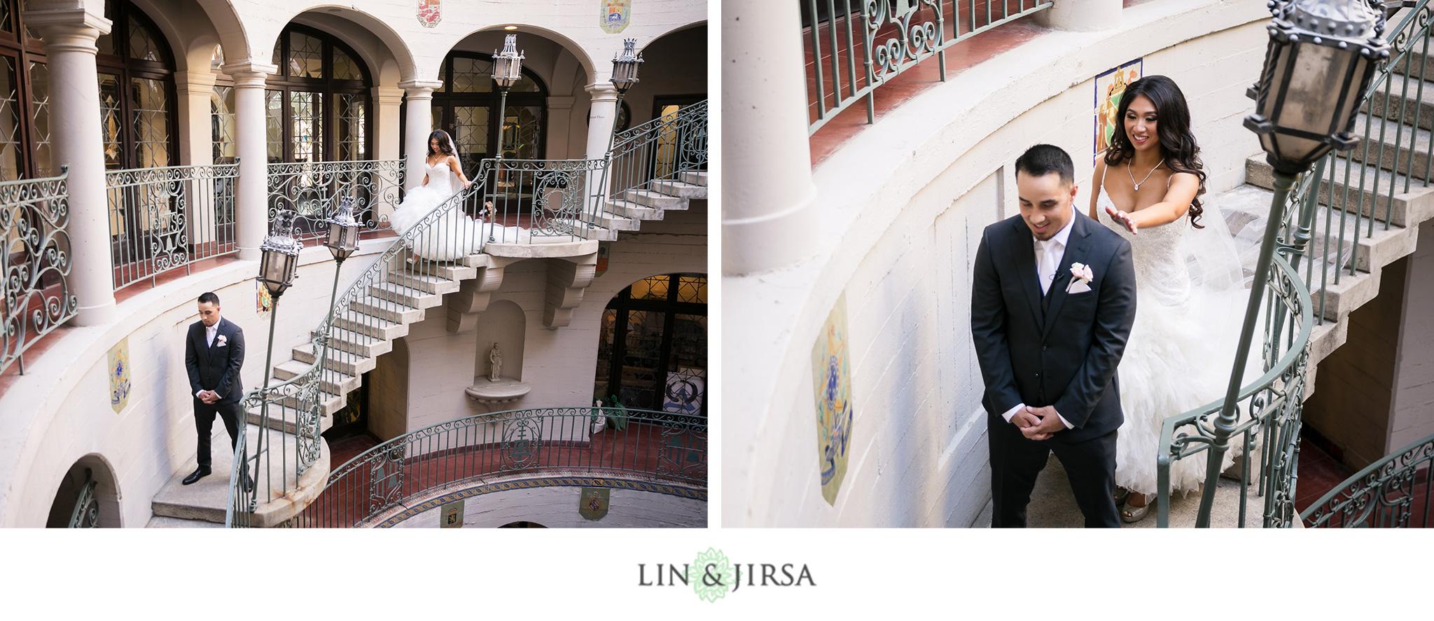 09-mission-inn-riverside-wedding-photography