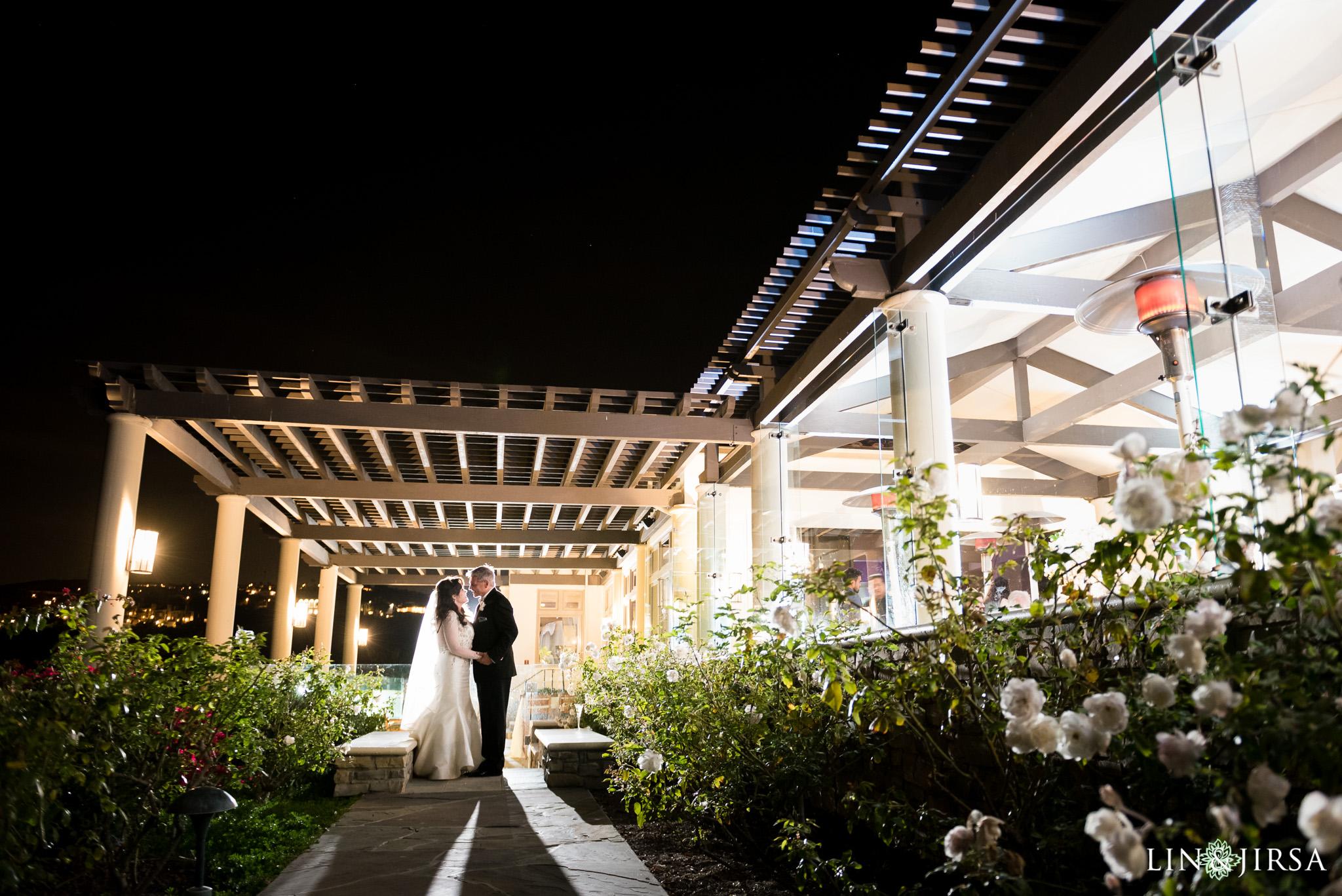 09-monarch-beach-resort-wish-upon-a-wedding-photography
