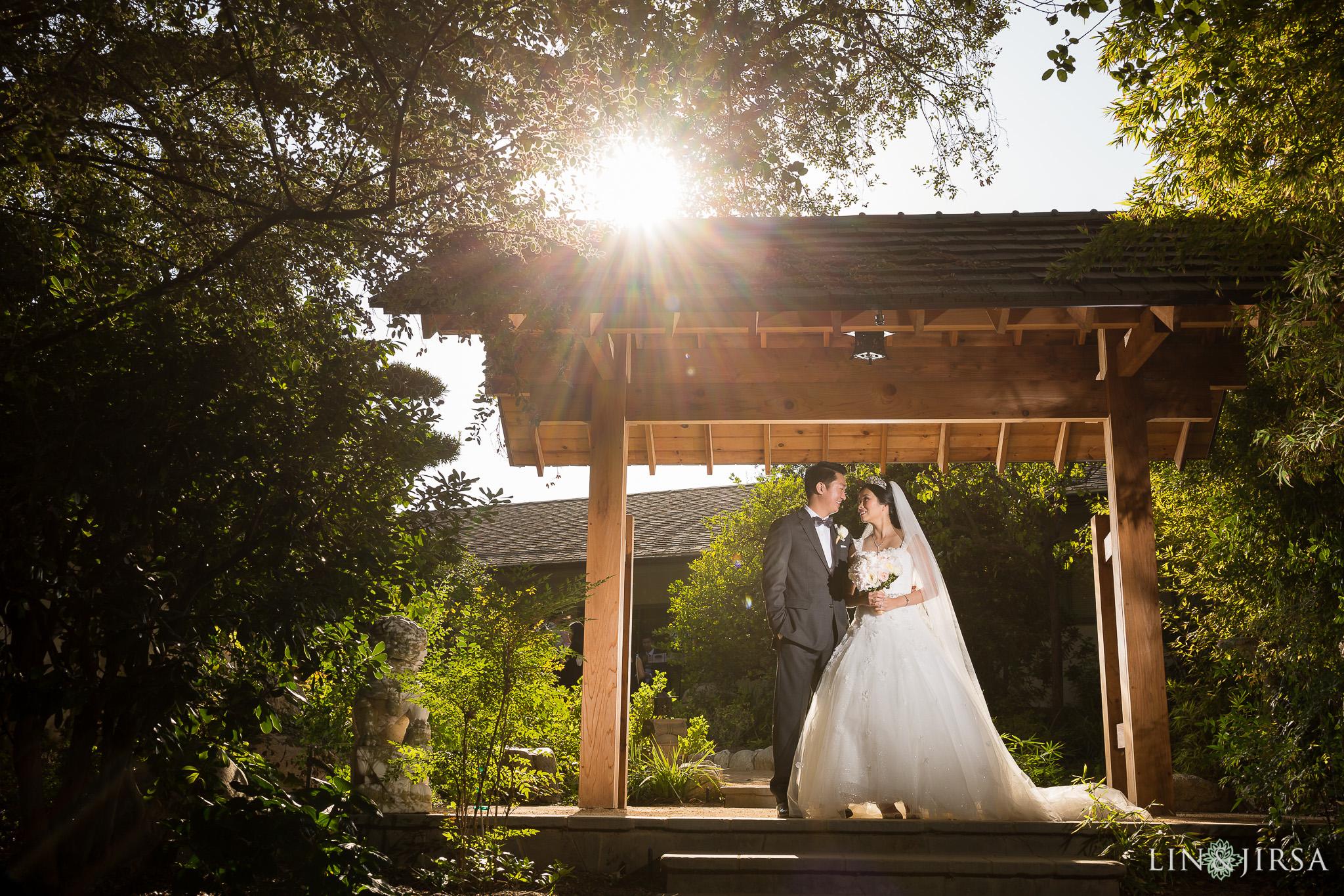 09-storrier-stearns-japanese-gardens-wedding-photography