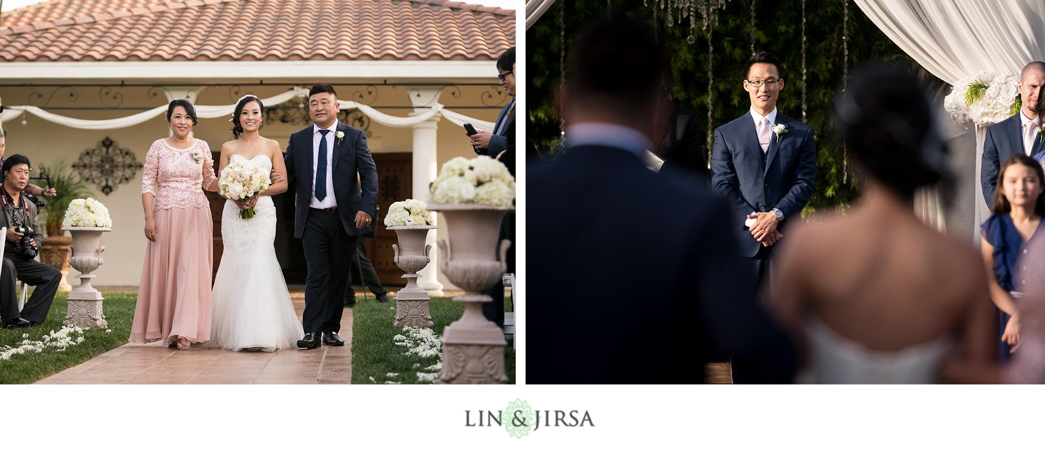 09-villa-de-amore-temecula-wedding-photography