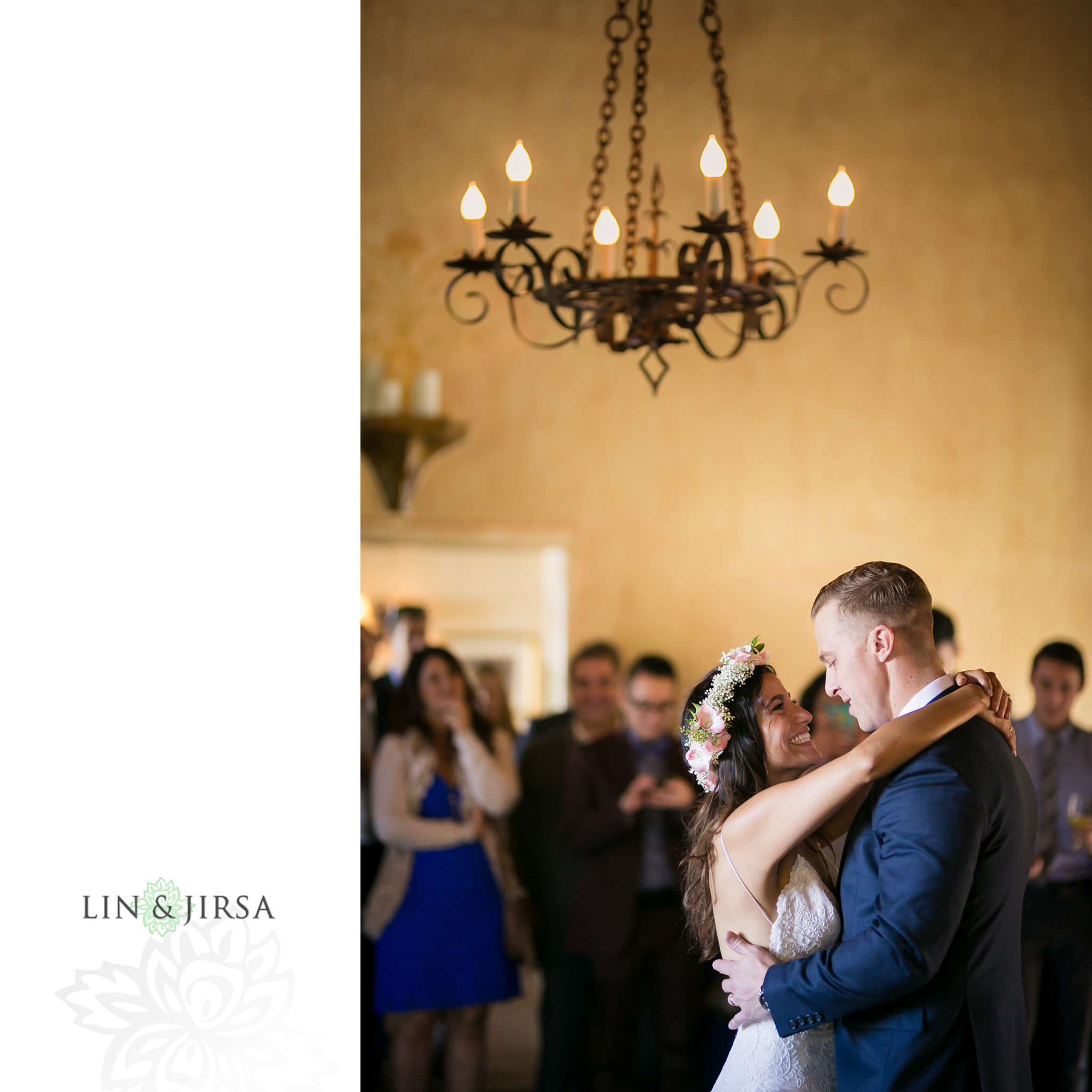 10-la-venta-inn-wedding-photography-ranchos-palos-verdes