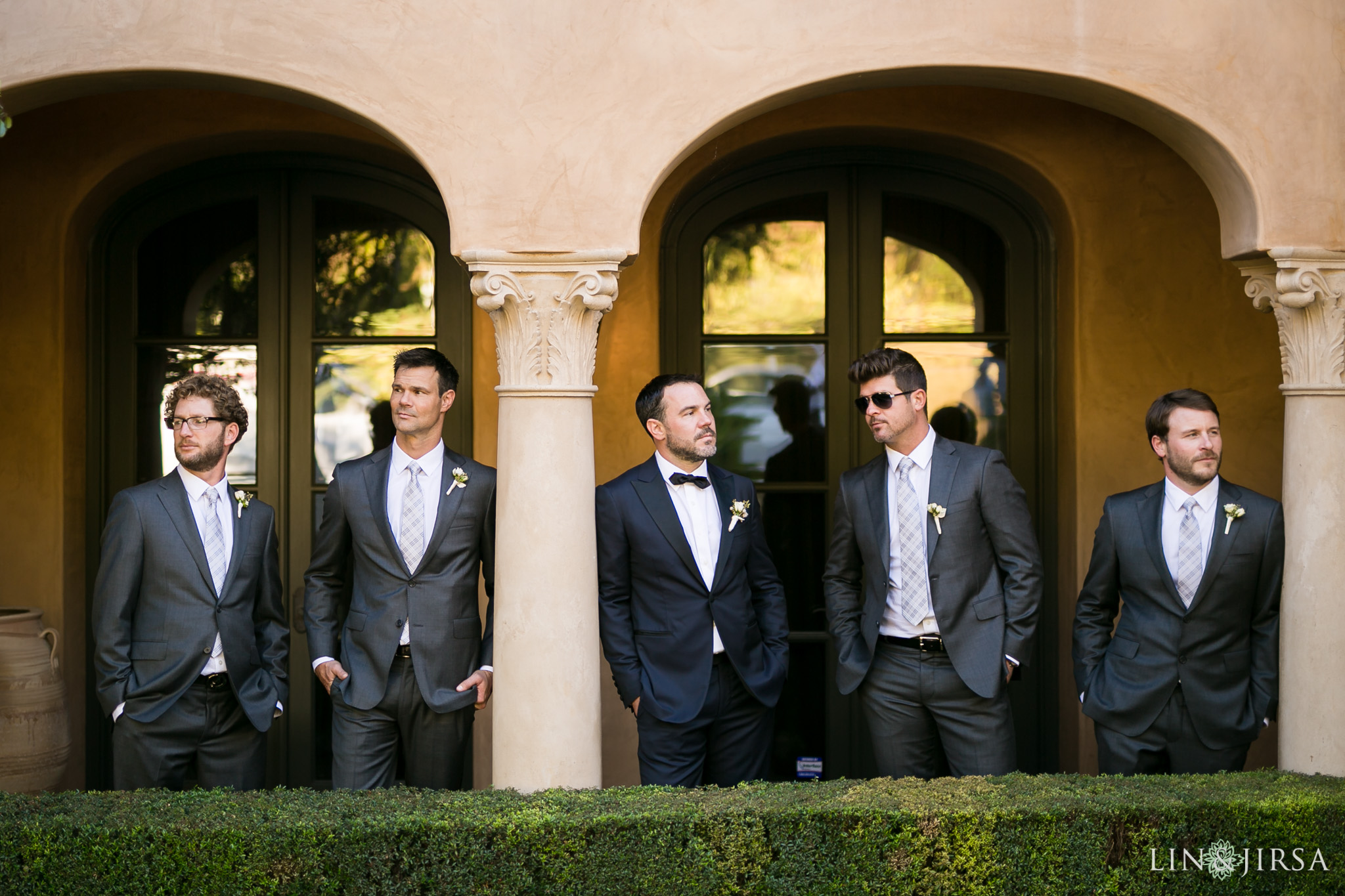 10-monarch-beach-resort-wedding-photography
