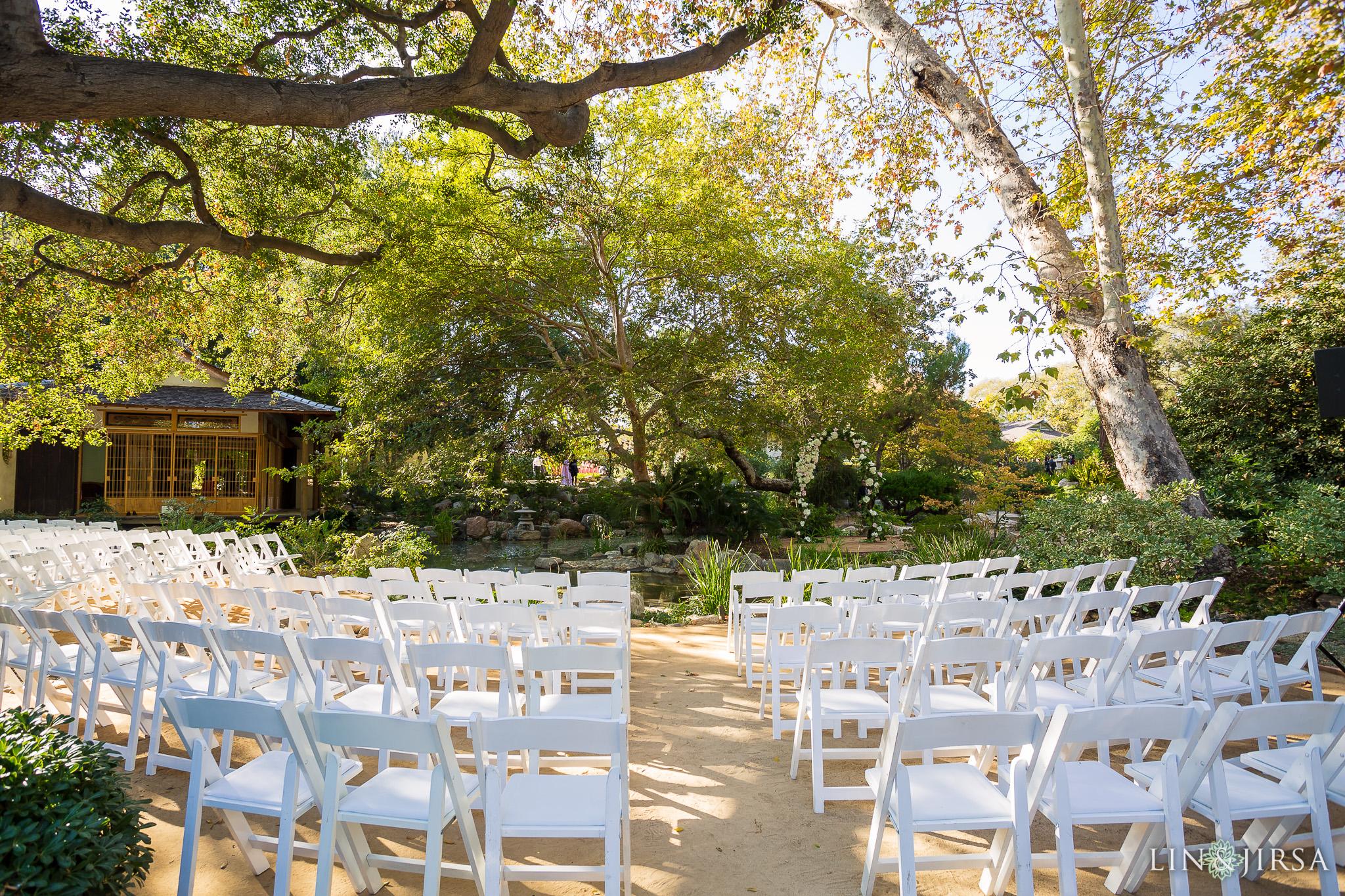 10-storrier-stearns-japanese-gardens-wedding-photography