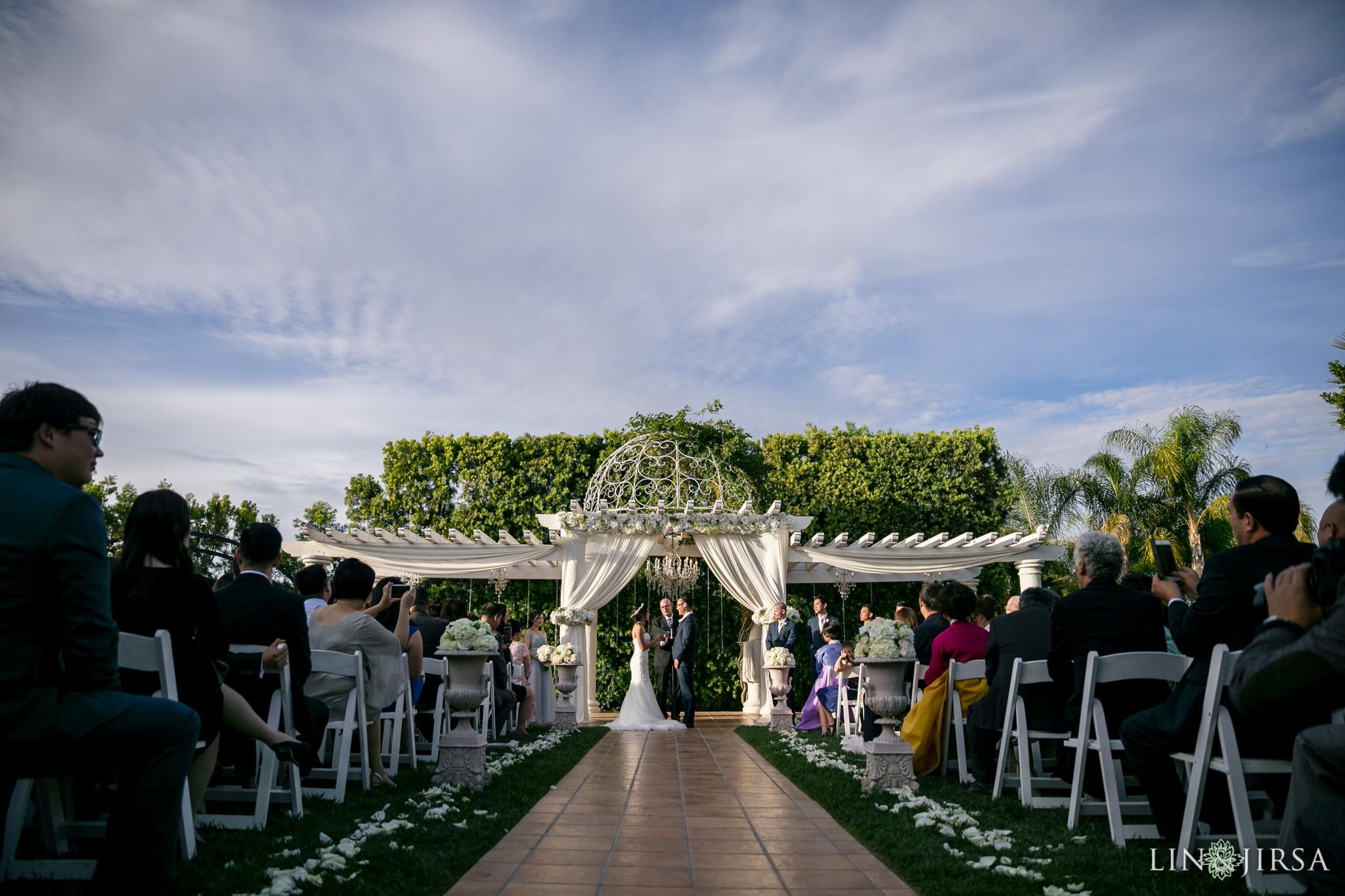 10-villa-de-amore-temecula-wedding-photography