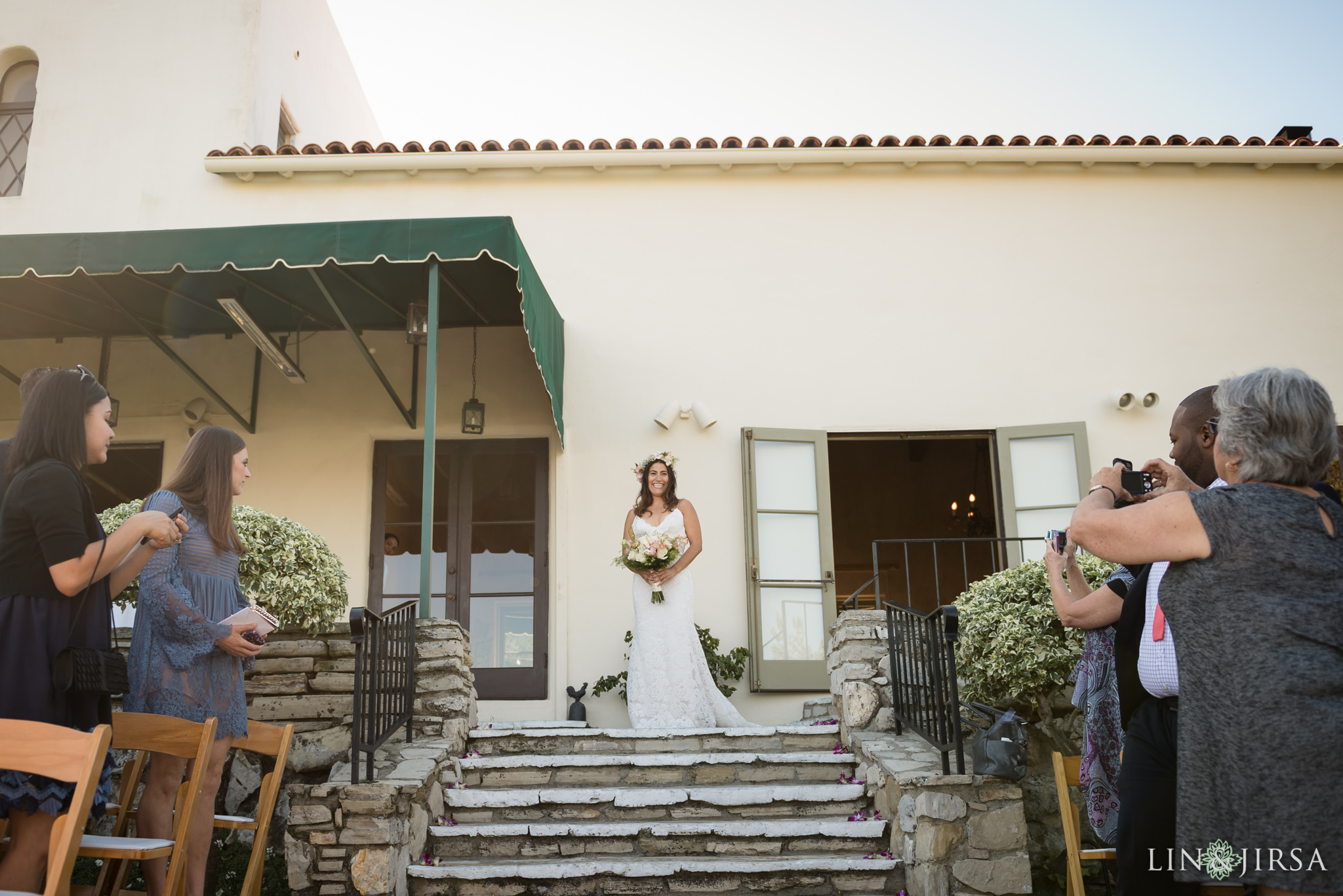 11-la-venta-inn-wedding-photography-ranchos-palos-verdes