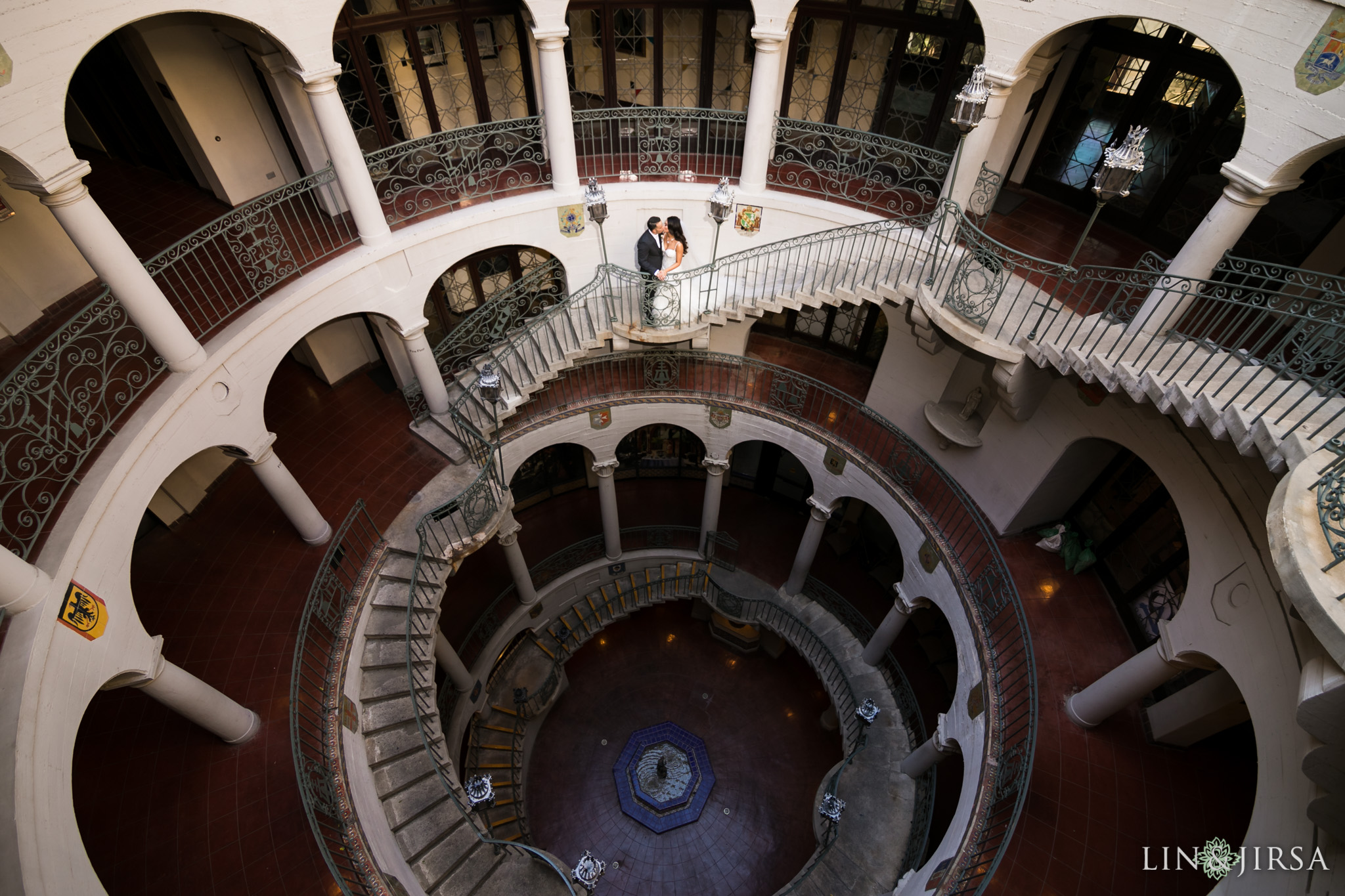 11-mission-inn-riverside-wedding-photography
