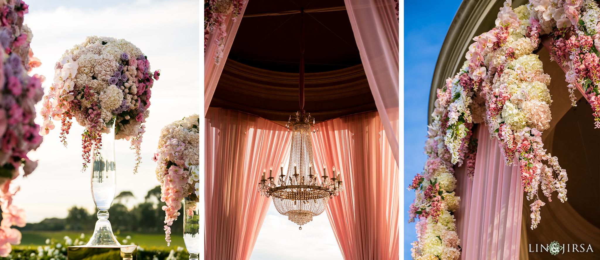 11-pelican-hill-resort-wedding-photographer