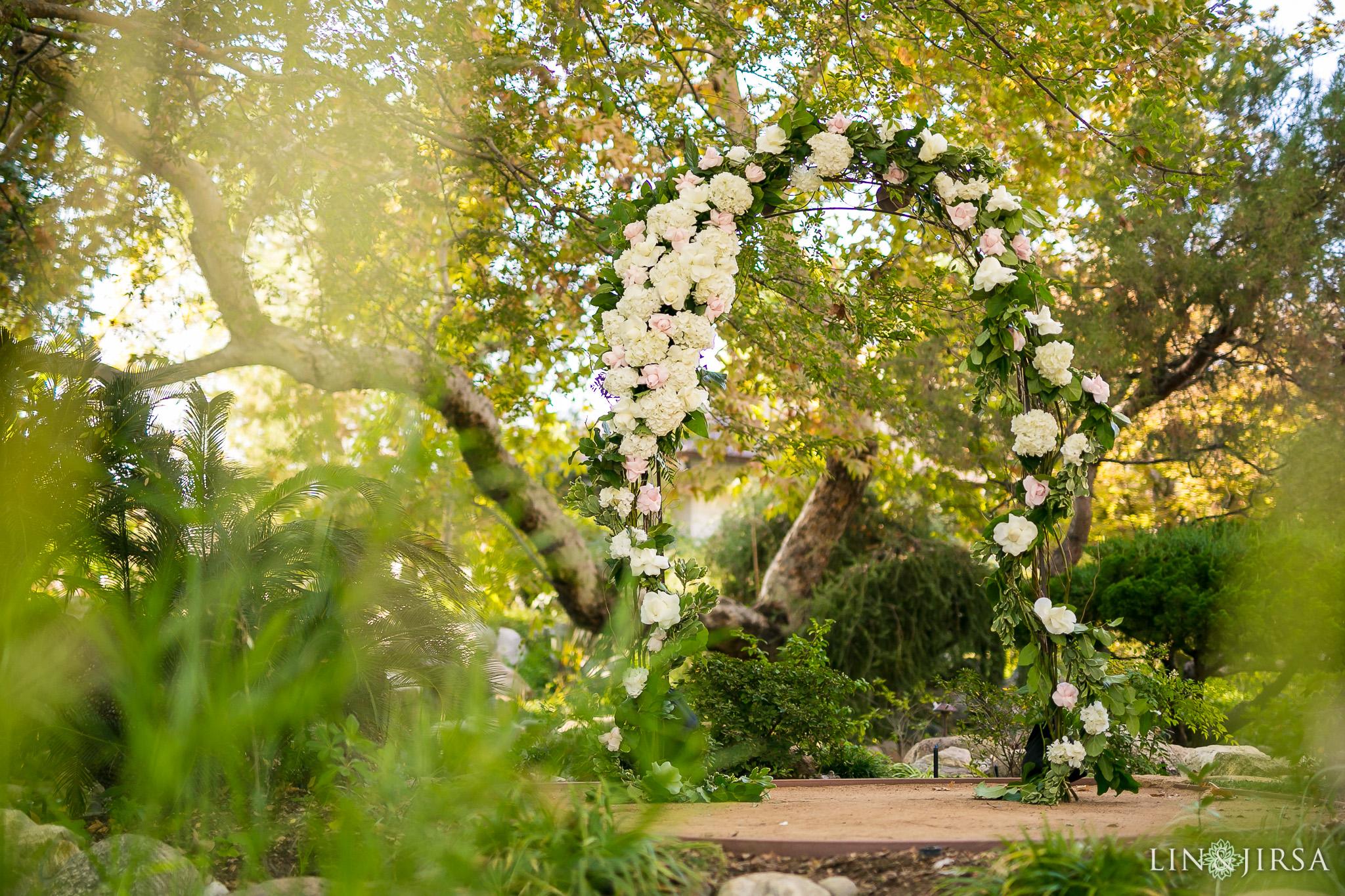 11-storrier-stearns-japanese-gardens-wedding-photography