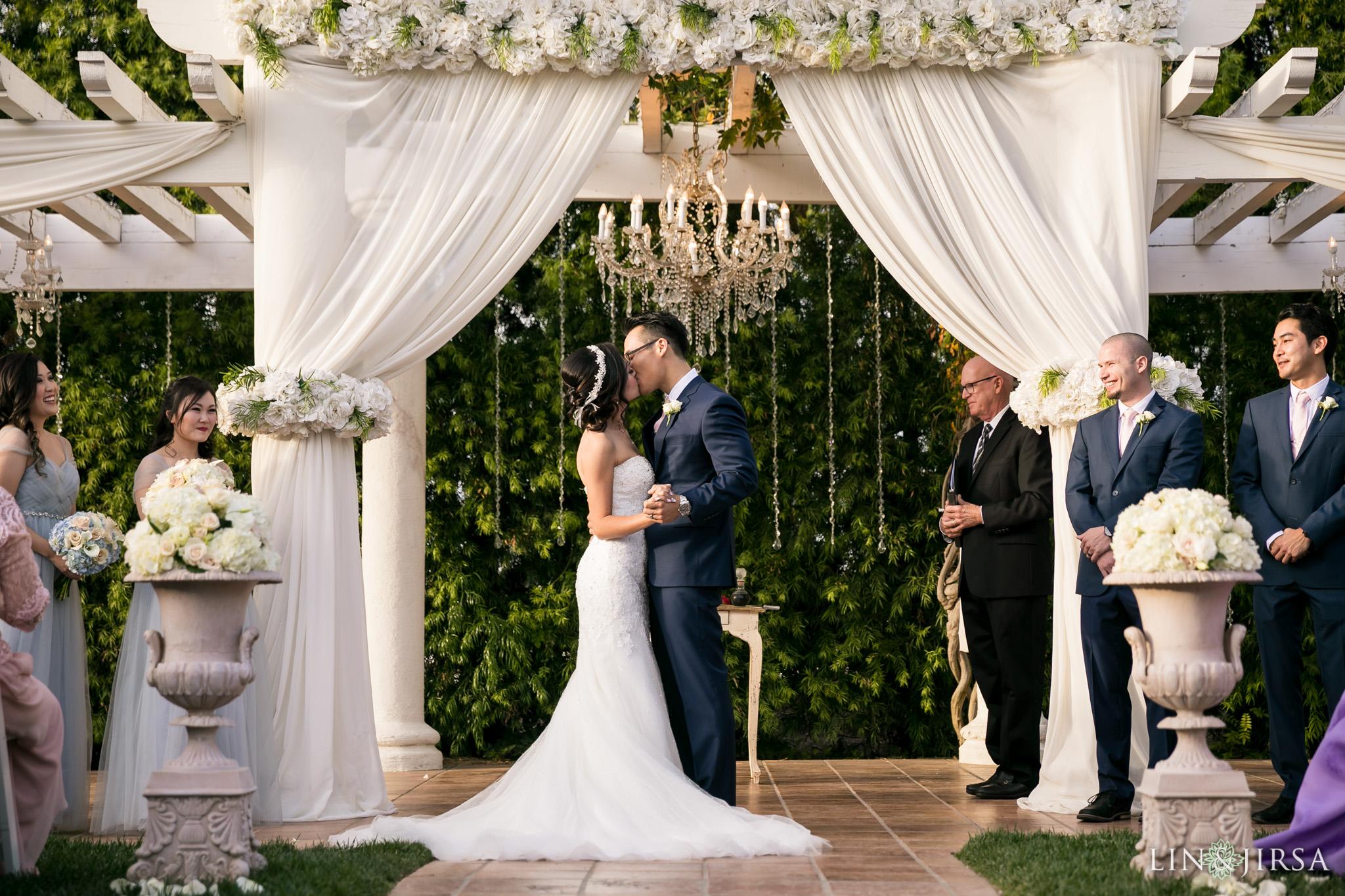 11-villa-de-amore-temecula-wedding-photography