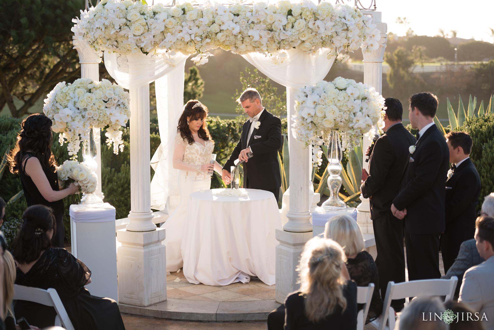 11-wish-upon-a-wedding-monarch-beach-resort-wedding-photography