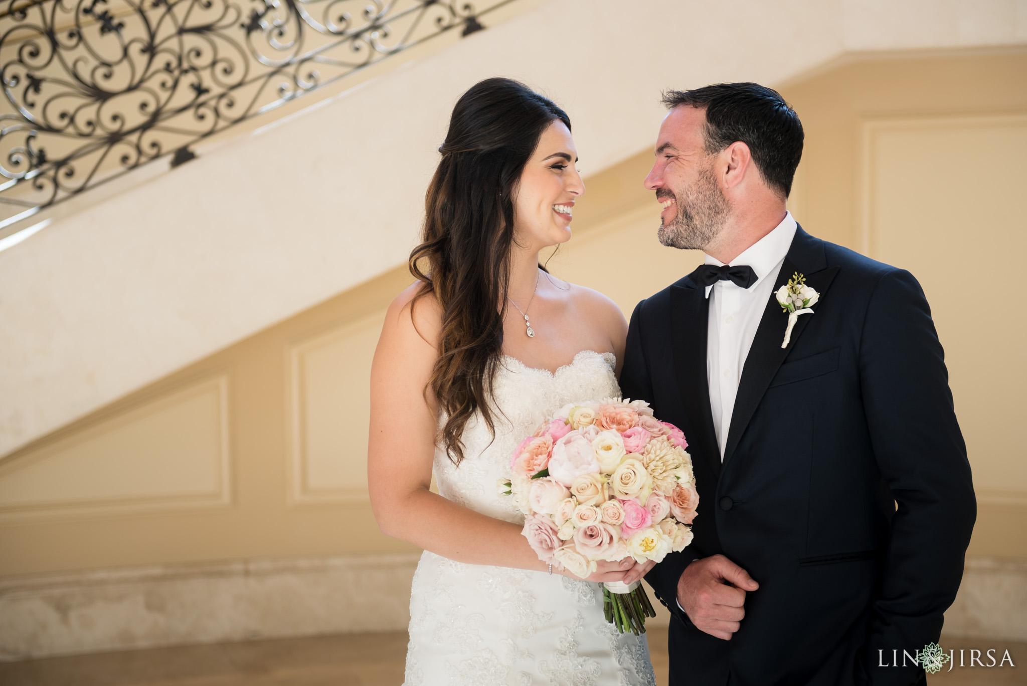 12-monarch-beach-resort-wedding-photography