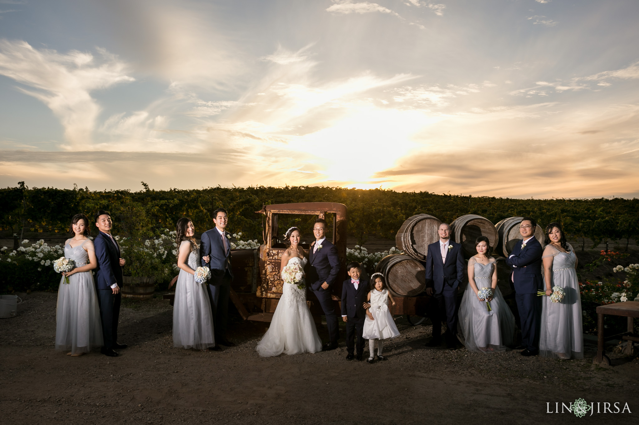12-villa-de-amore-temecula-wedding-photography