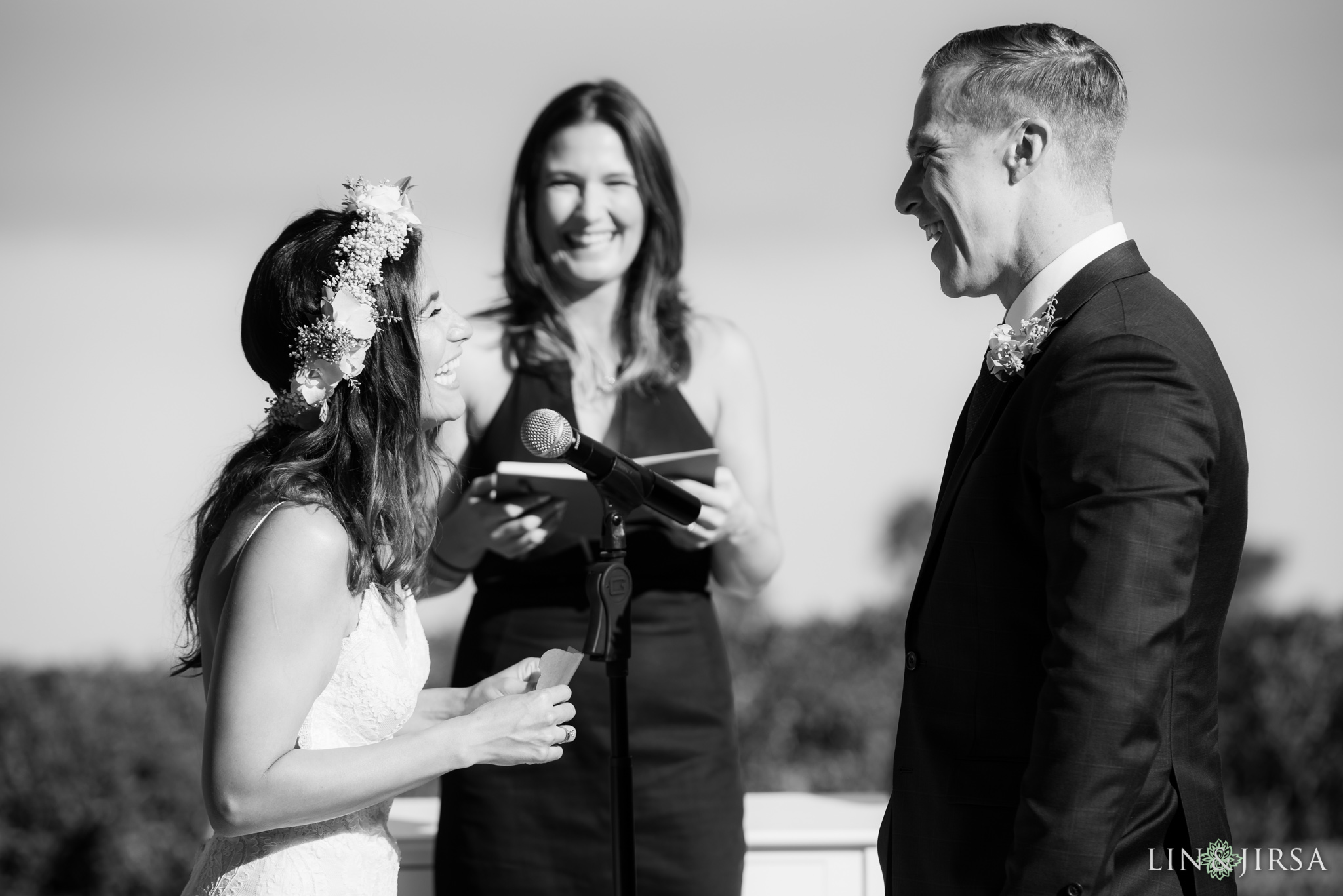 13-la-venta-inn-wedding-photography-ranchos-palos-verdes