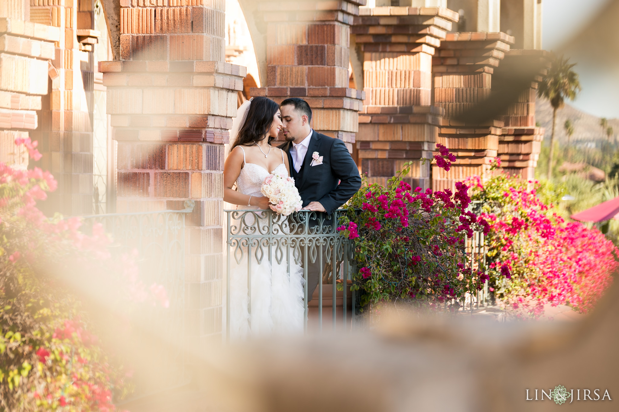 13-mission-inn-riverside-wedding-photography