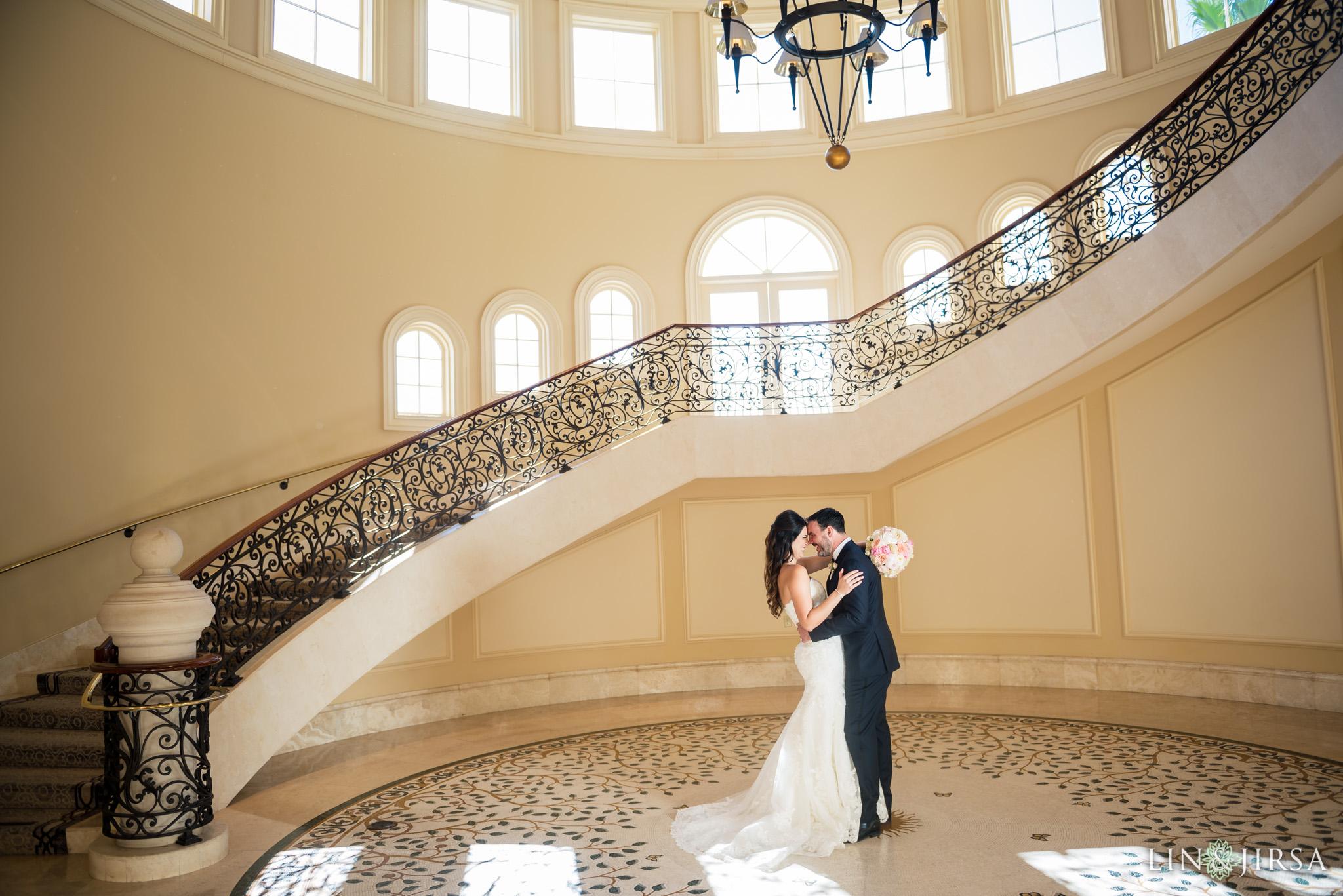13-monarch-beach-resort-wedding-photography