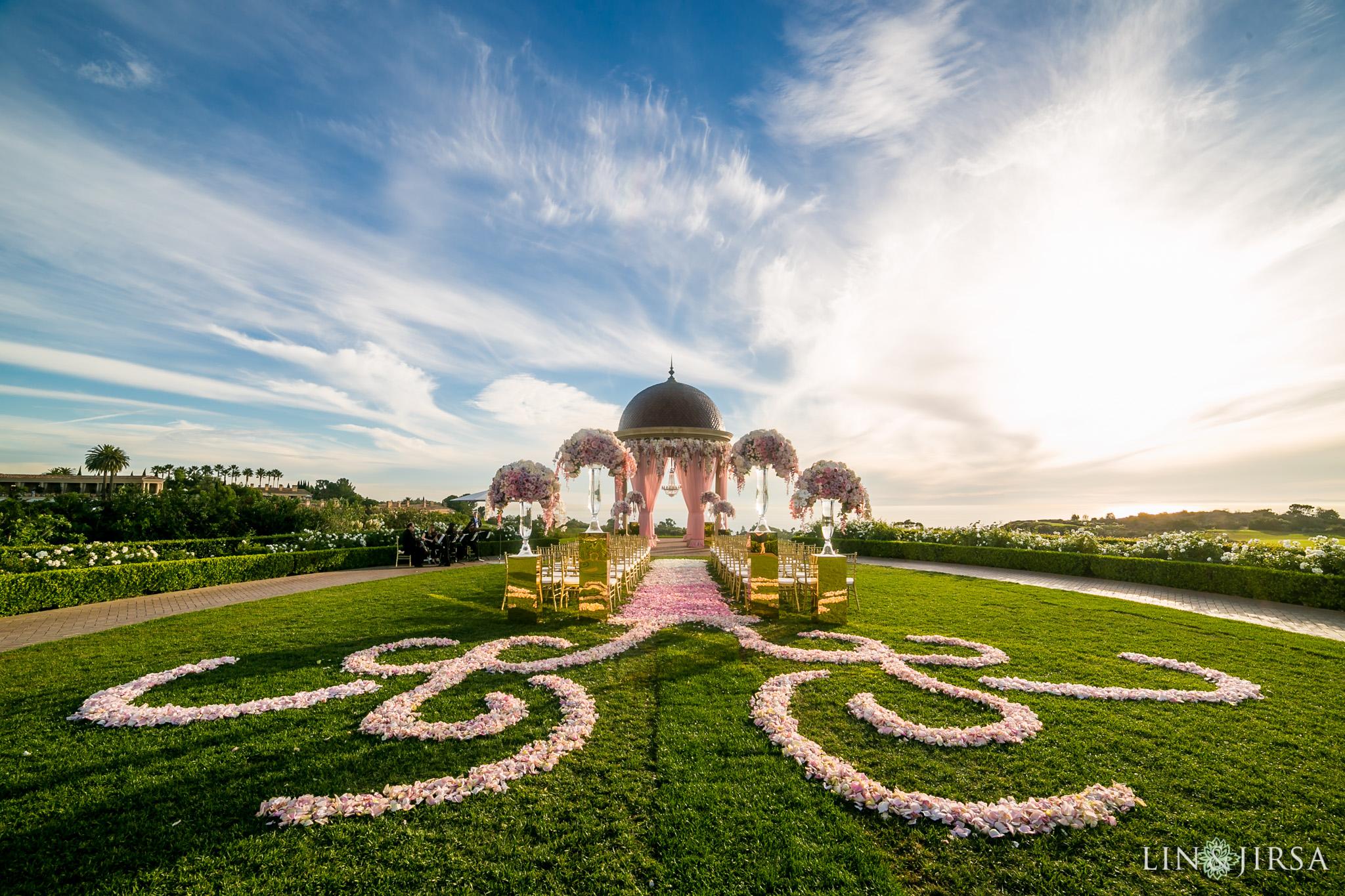 13-pelican-hill-resort-wedding-photographer
