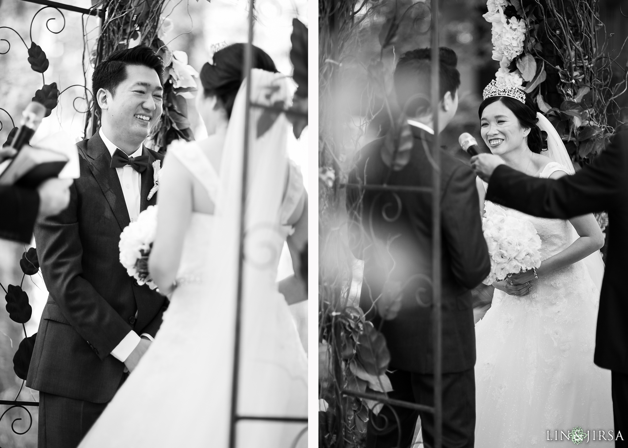 13-storrier-stearns-japanese-gardens-wedding-photography