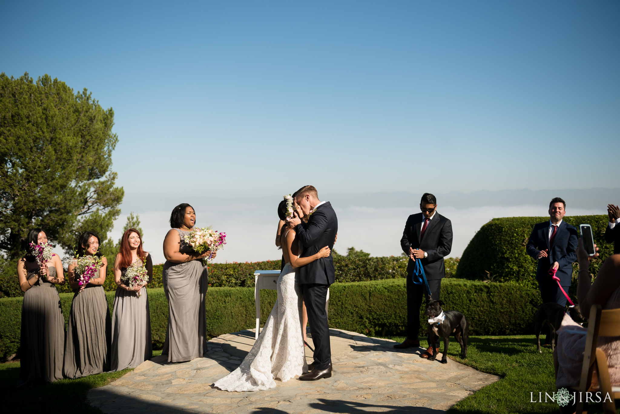 14-la-venta-inn-wedding-photography-ranchos-palos-verdes