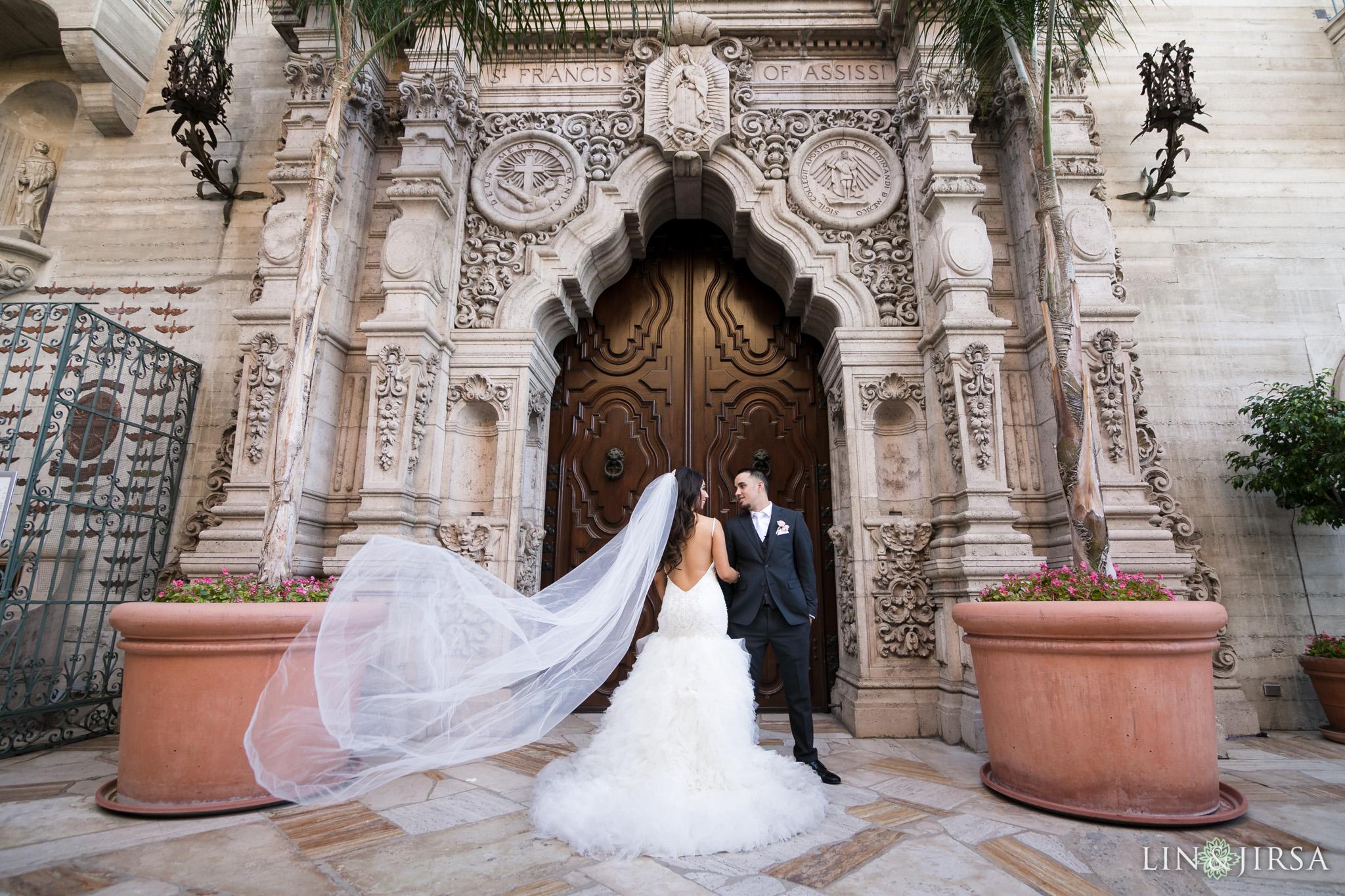 14-mission-inn-riverside-wedding-photography