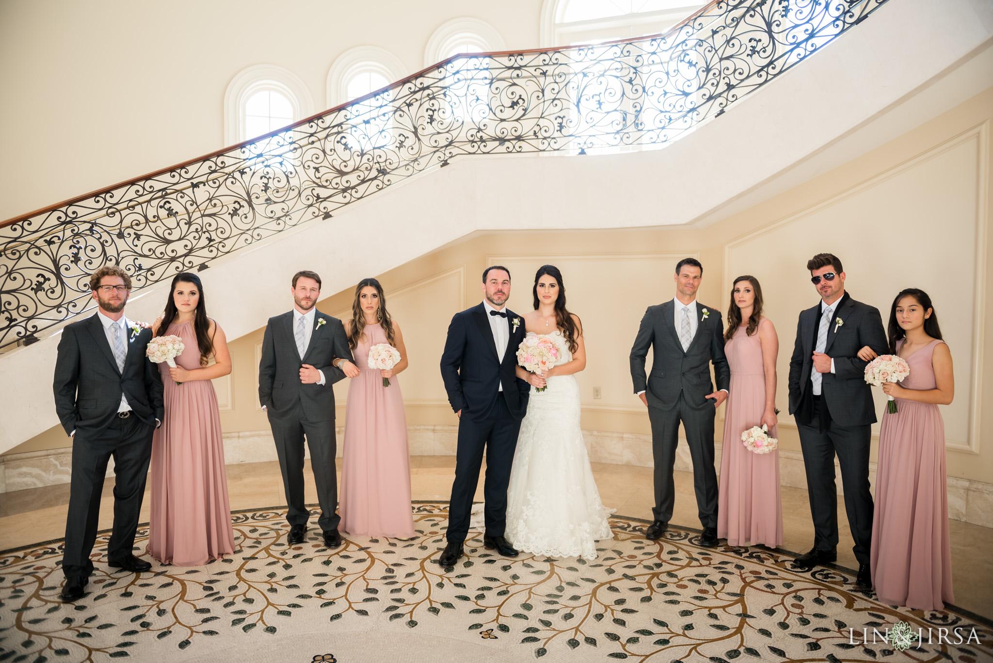 14-monarch-beach-resort-wedding-photography