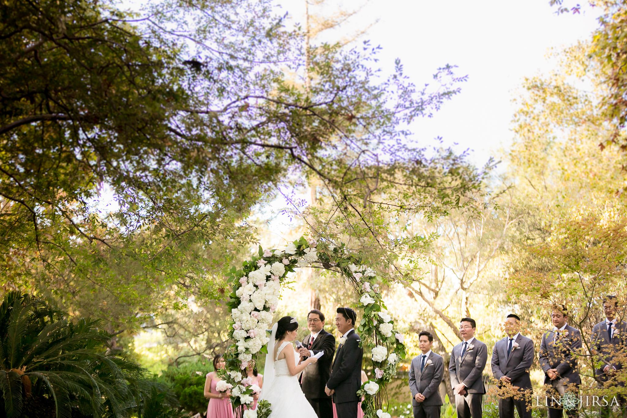 14-storrier-stearns-japanese-gardens-wedding-photography