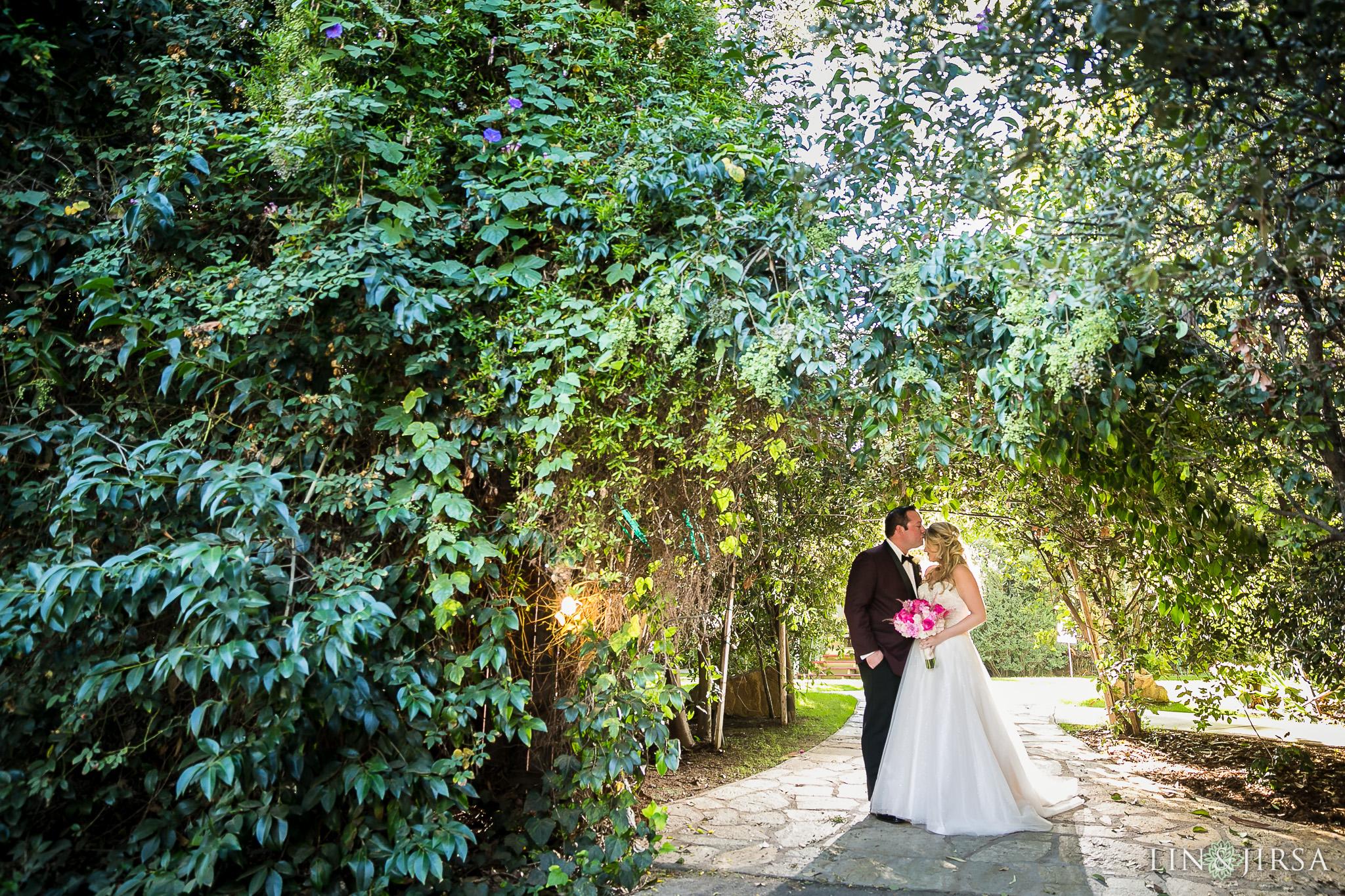 Twin Oaks House & Garden Estate Wedding | Melissa & Donnie
