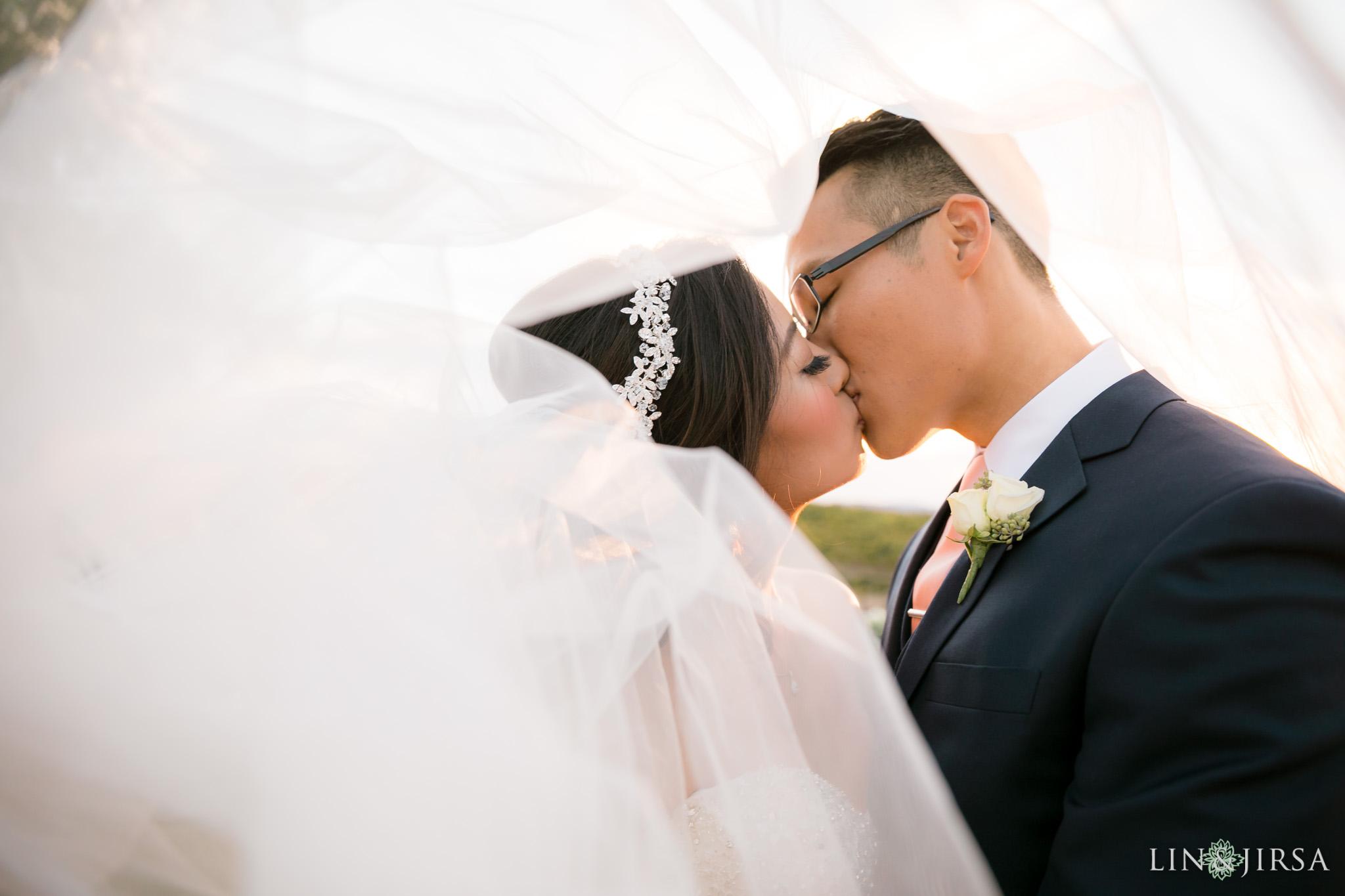 14-villa-de-amore-temecula-wedding-photography