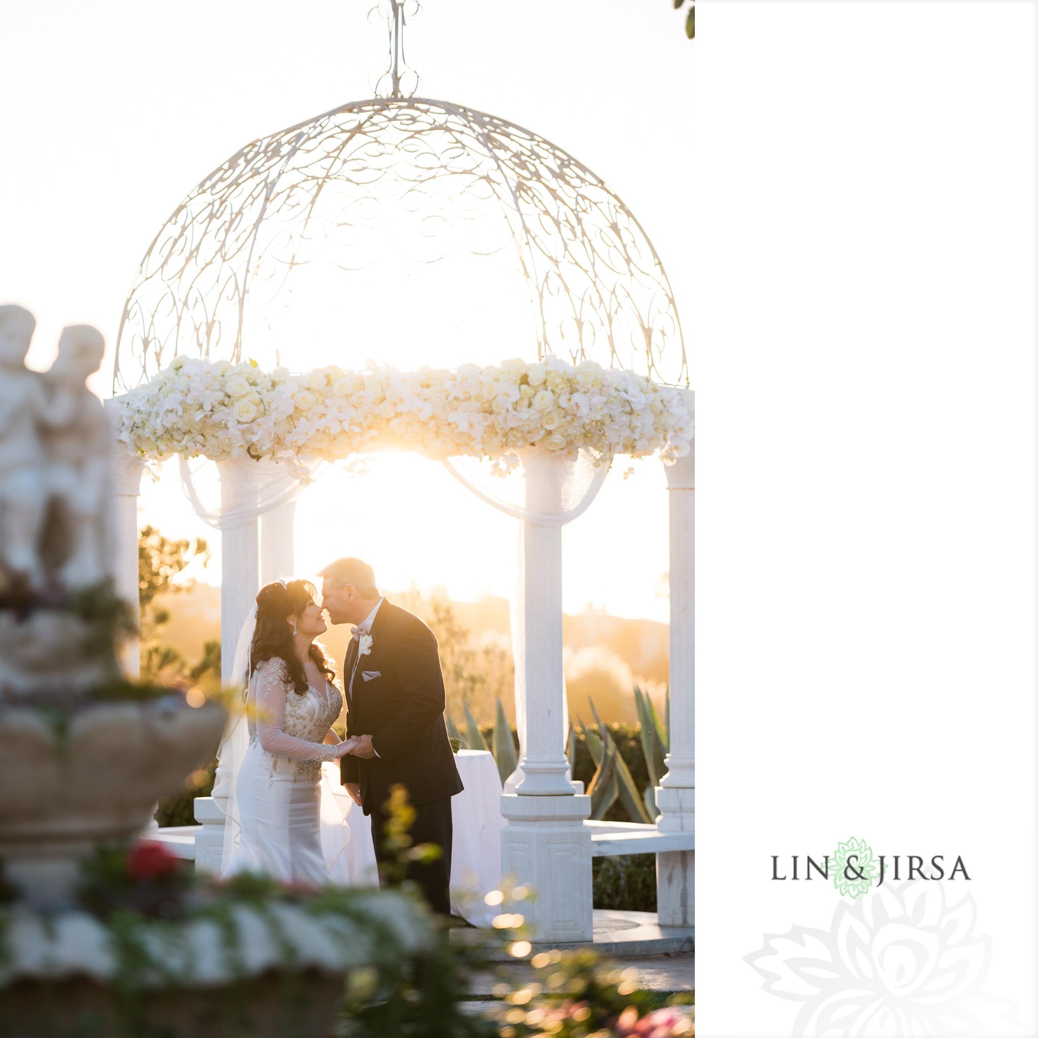 14-wish-upon-a-wedding-monarch-beach-resort-wedding-photography