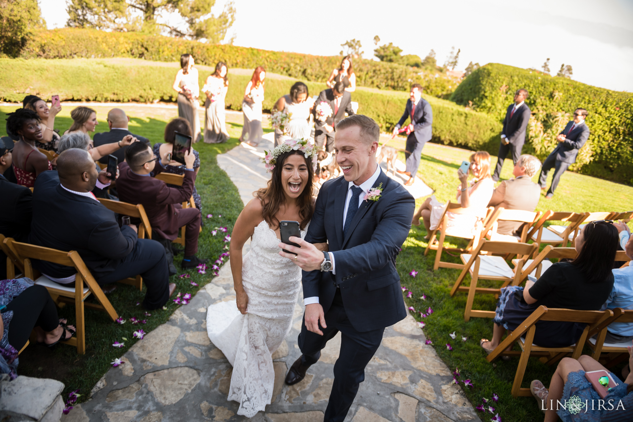 15-la-venta-inn-wedding-photography-ranchos-palos-verdes