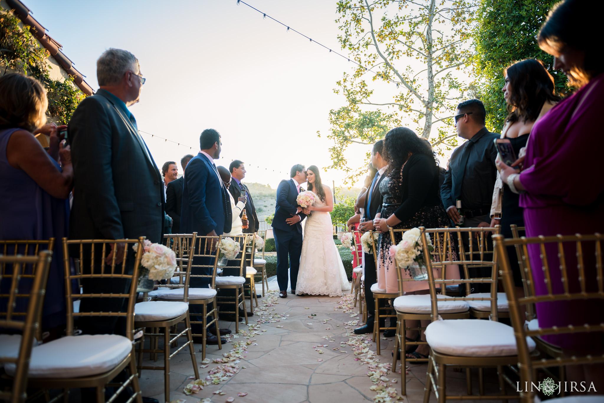 15-monarch-beach-resort-wedding-photography