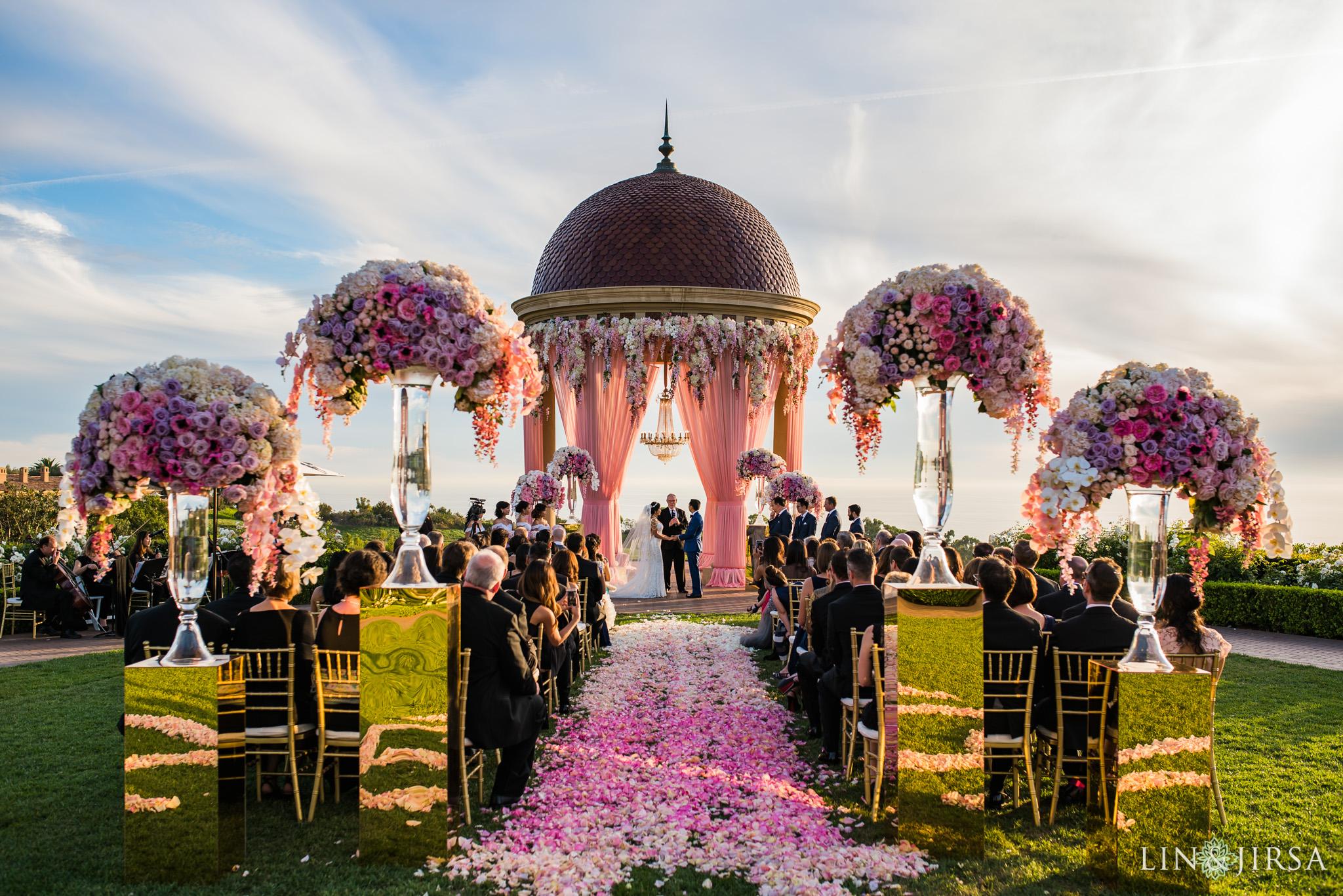 15-pelican-hill-resort-wedding-photographer