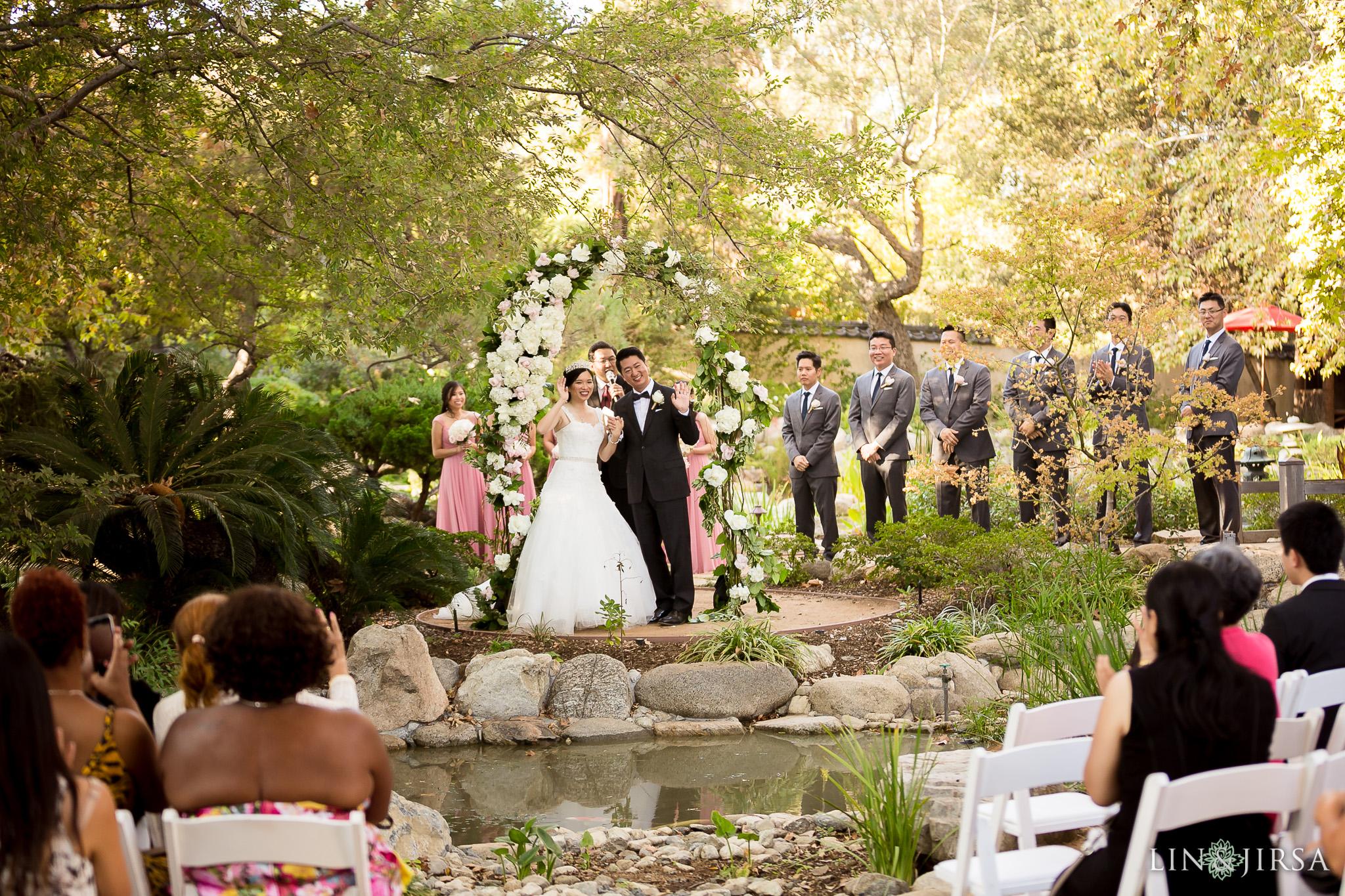 15-storrier-stearns-japanese-gardens-wedding-photography