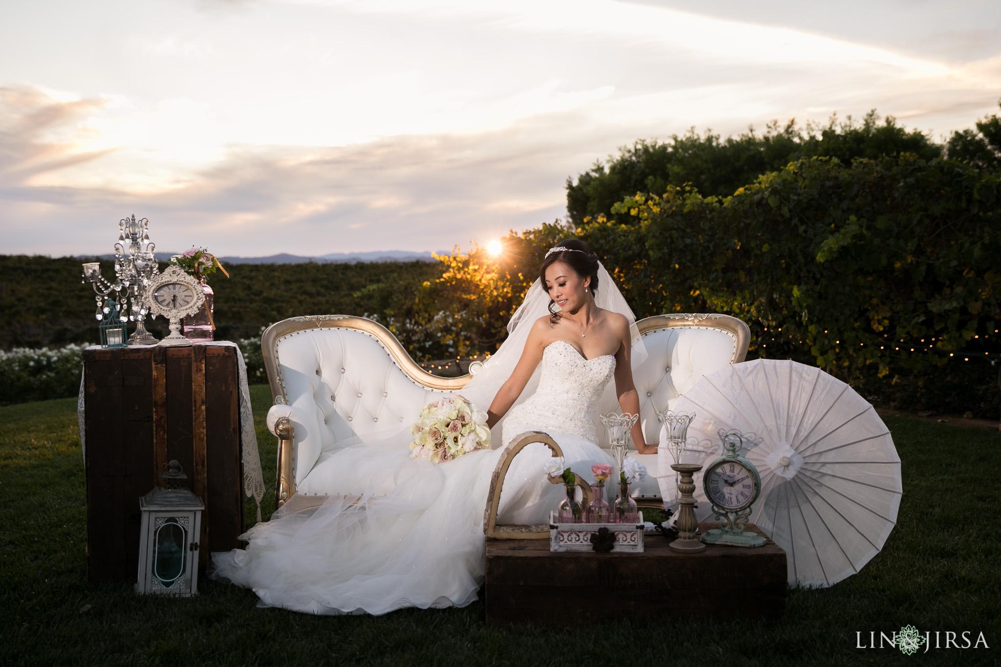 15-villa-de-amore-temecula-wedding-photography