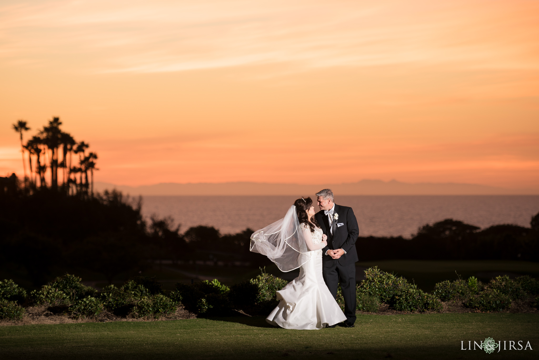 15-wish-upon-a-wedding-monarch-beach-resort-wedding-photography