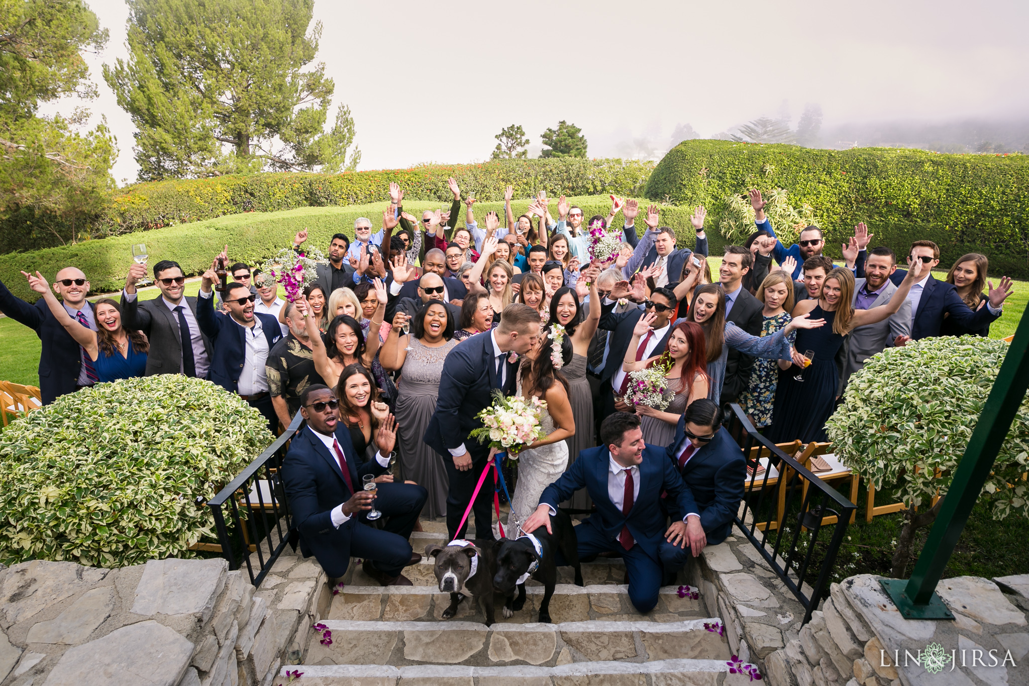 16-la-venta-inn-wedding-photography-ranchos-palos-verdes