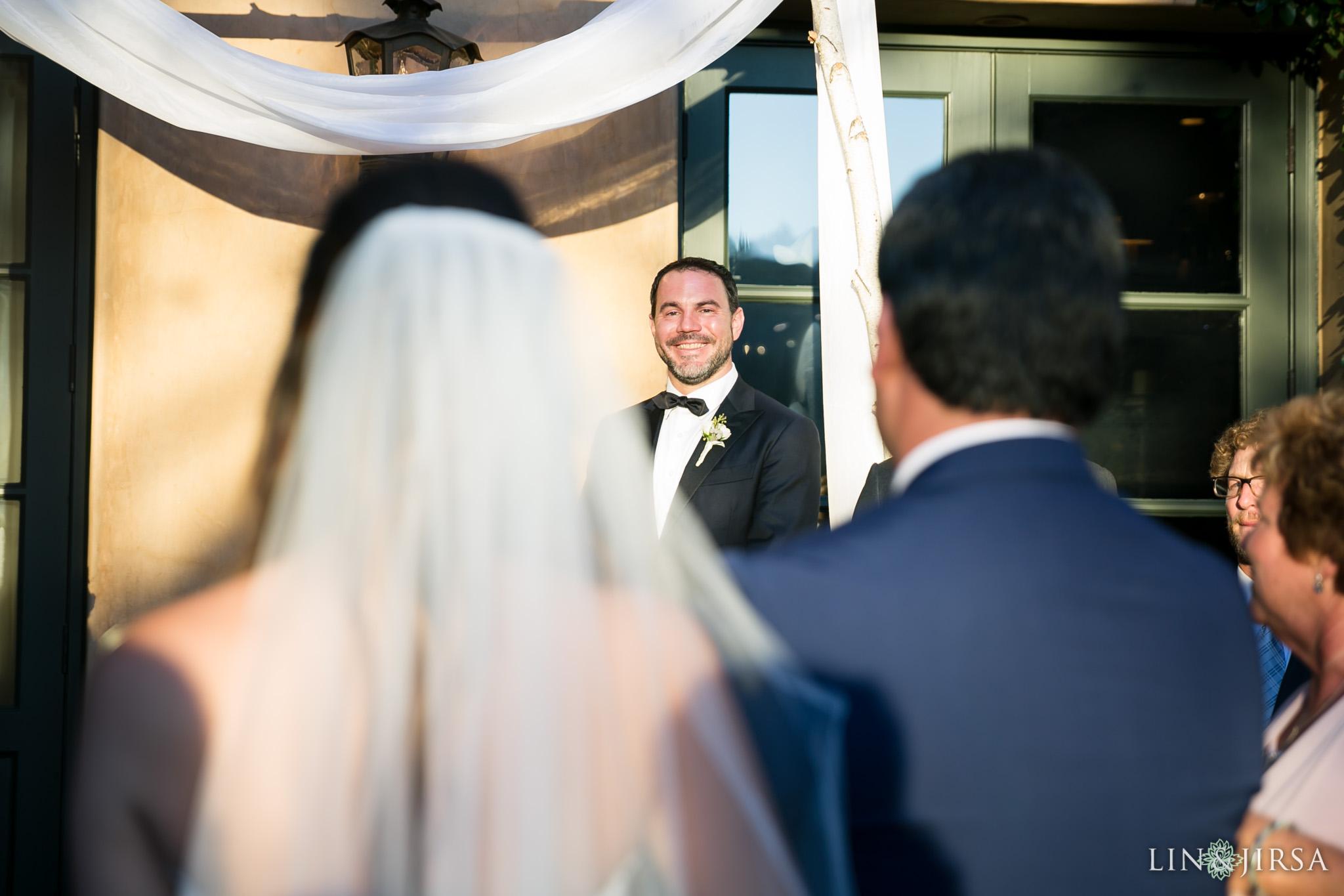 16-monarch-beach-resort-wedding-photography