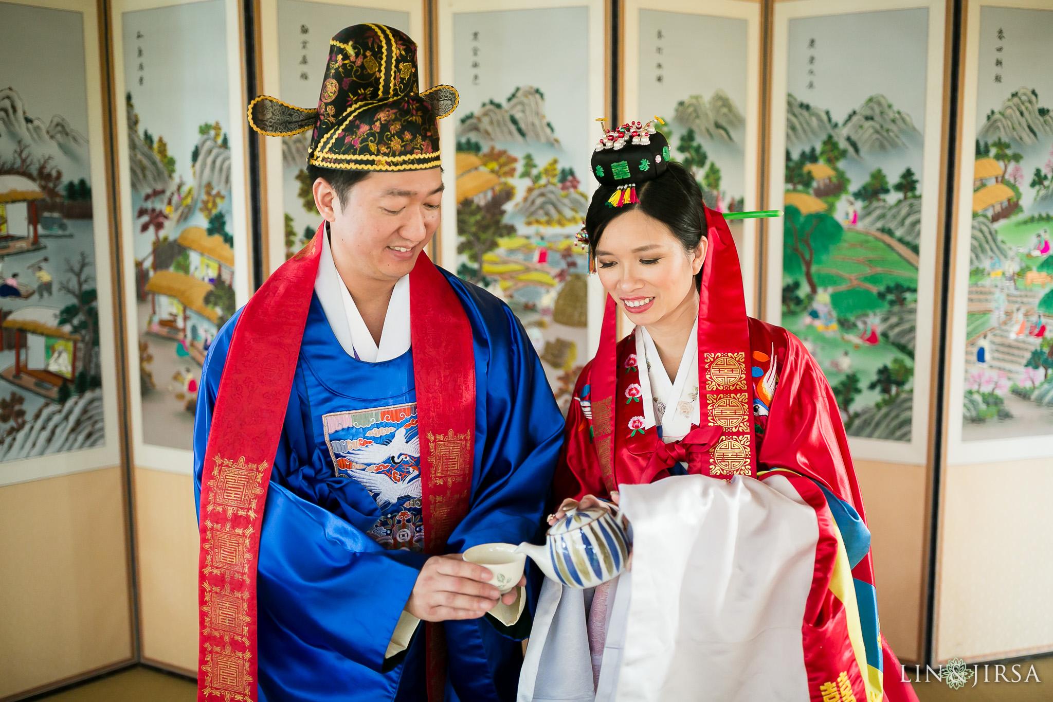 16-storrier-stearns-japanese-gardens-wedding-photography
