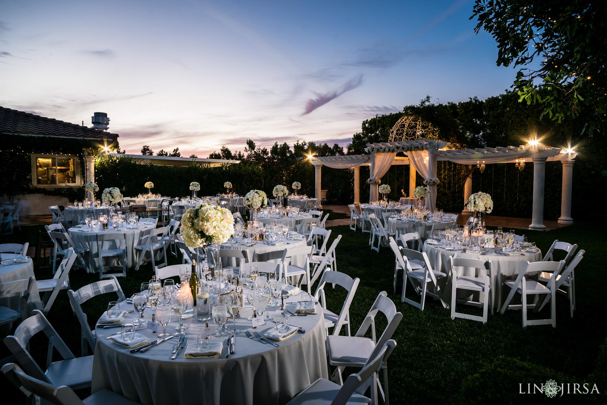 16-villa-de-amore-temecula-wedding-photography