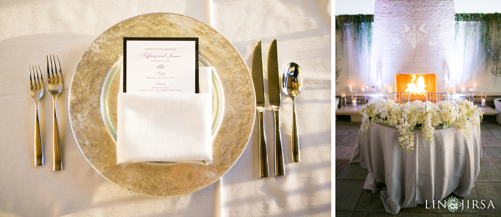 16-wish-upon-a-wedding-monarch-beach-resort-wedding-photography
