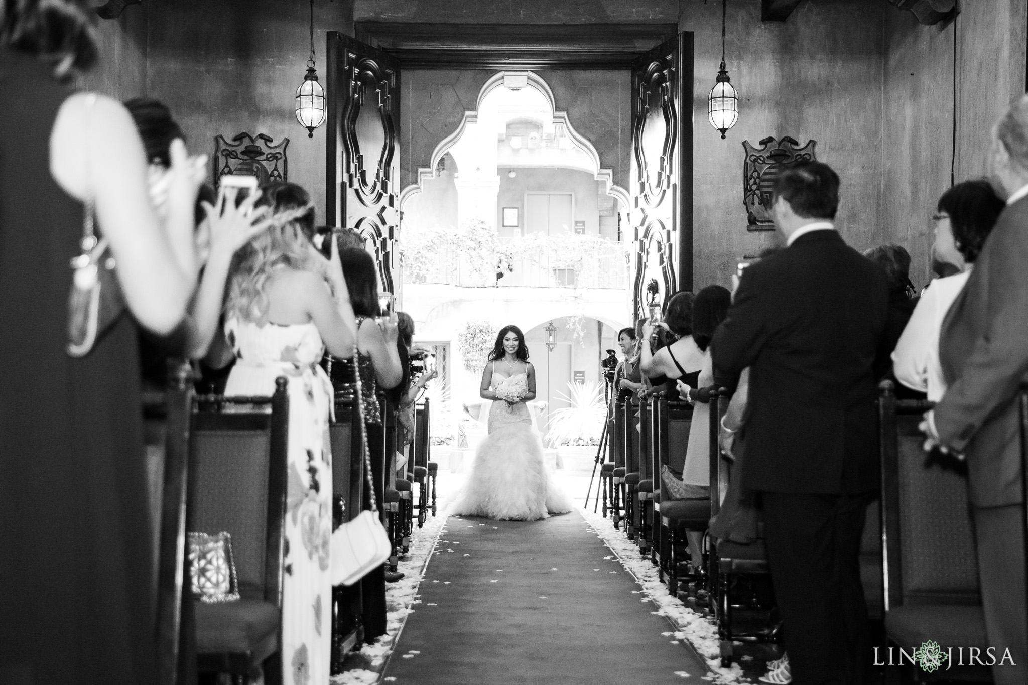 17-mission-inn-riverside-wedding-photography