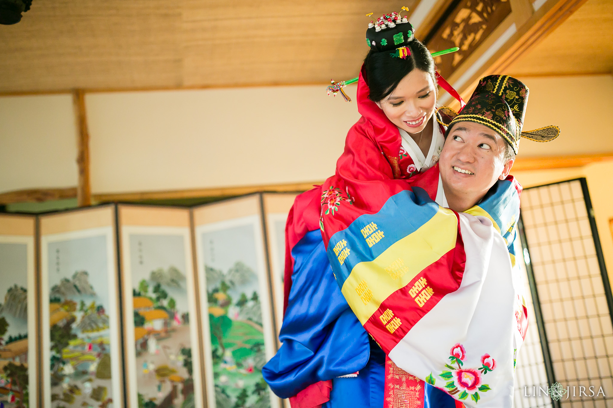 17-storrier-stearns-japanese-gardens-wedding-photography