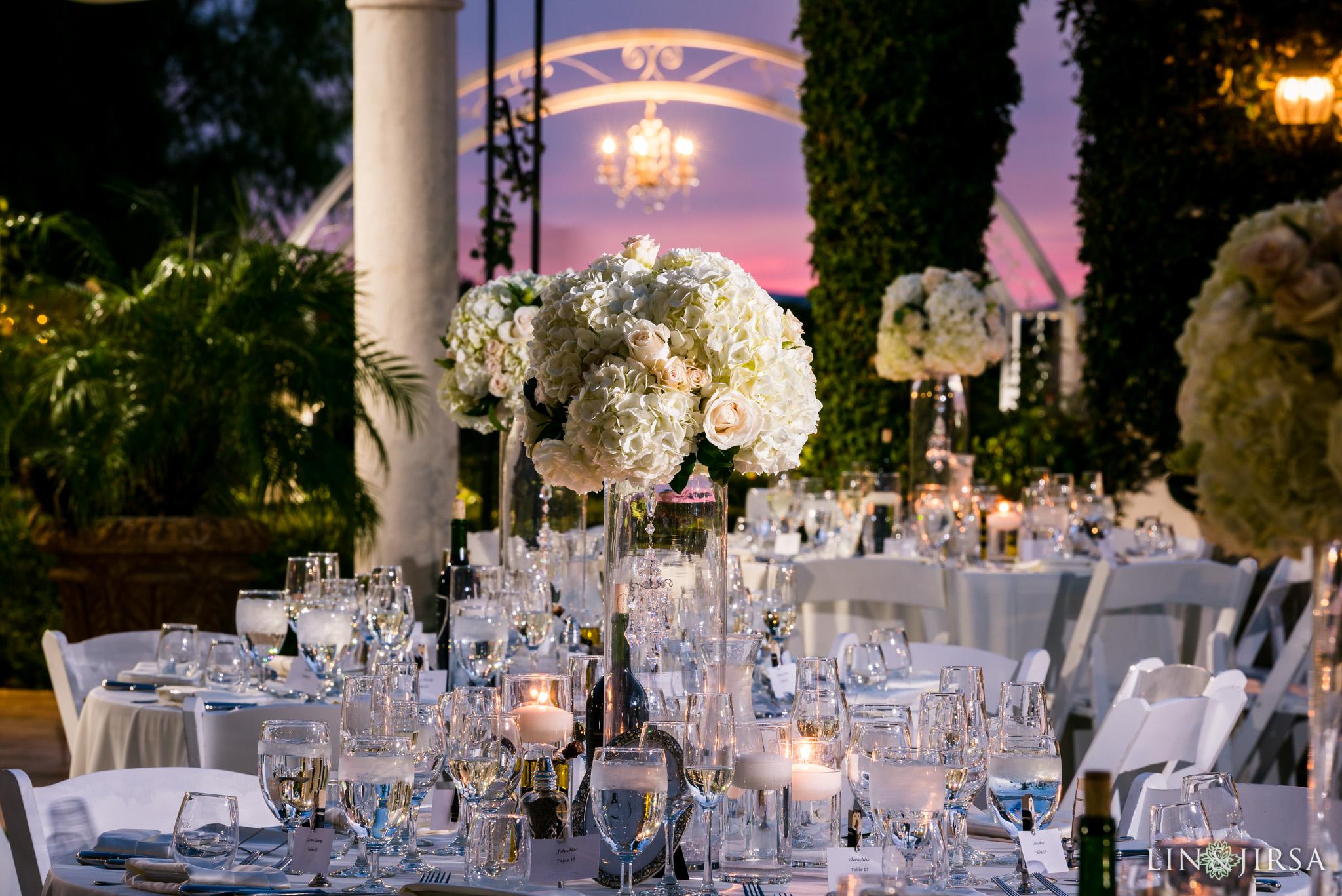 17-villa-de-amore-temecula-wedding-photography