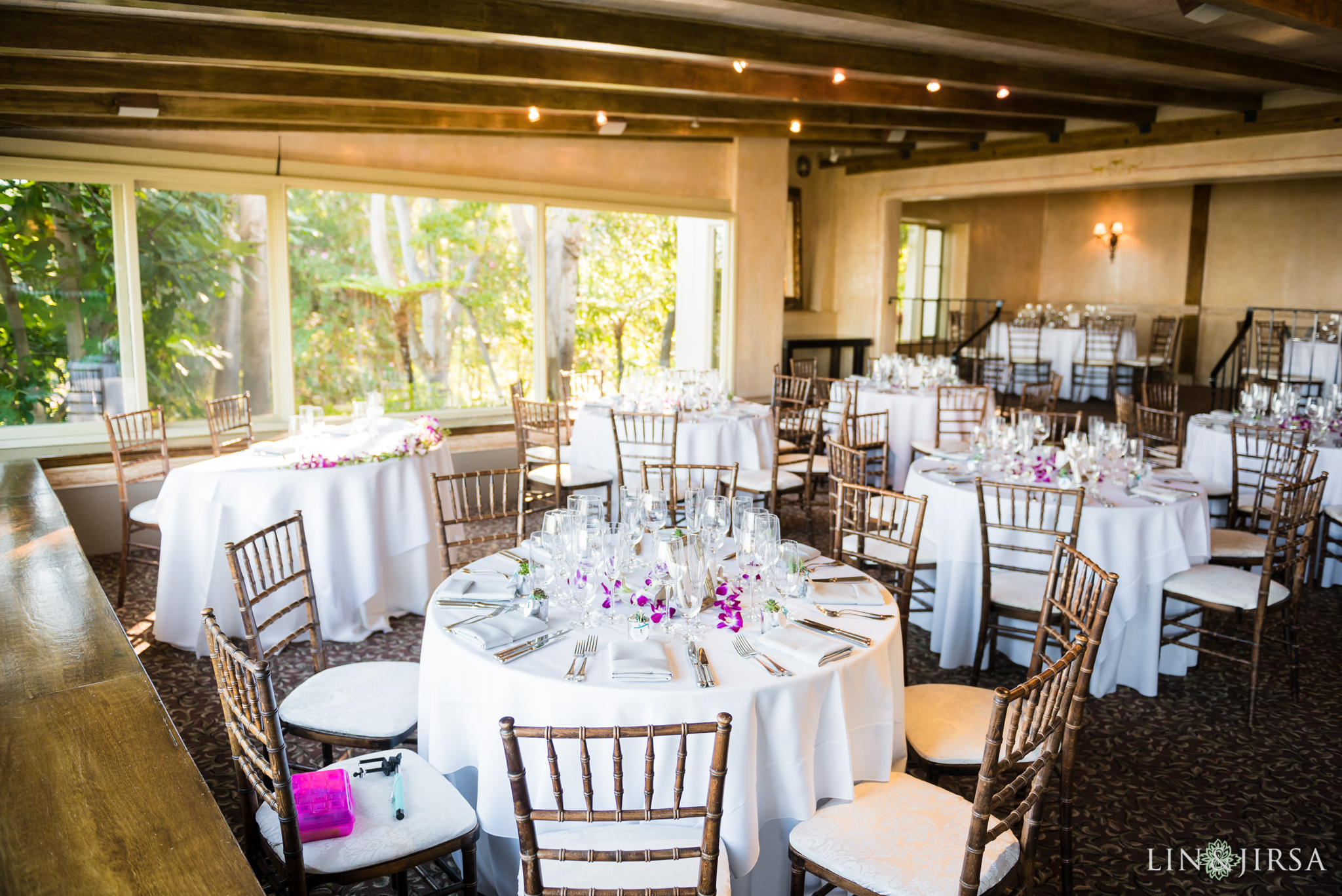 18-la-venta-inn-wedding-photography-ranchos-palos-verdes