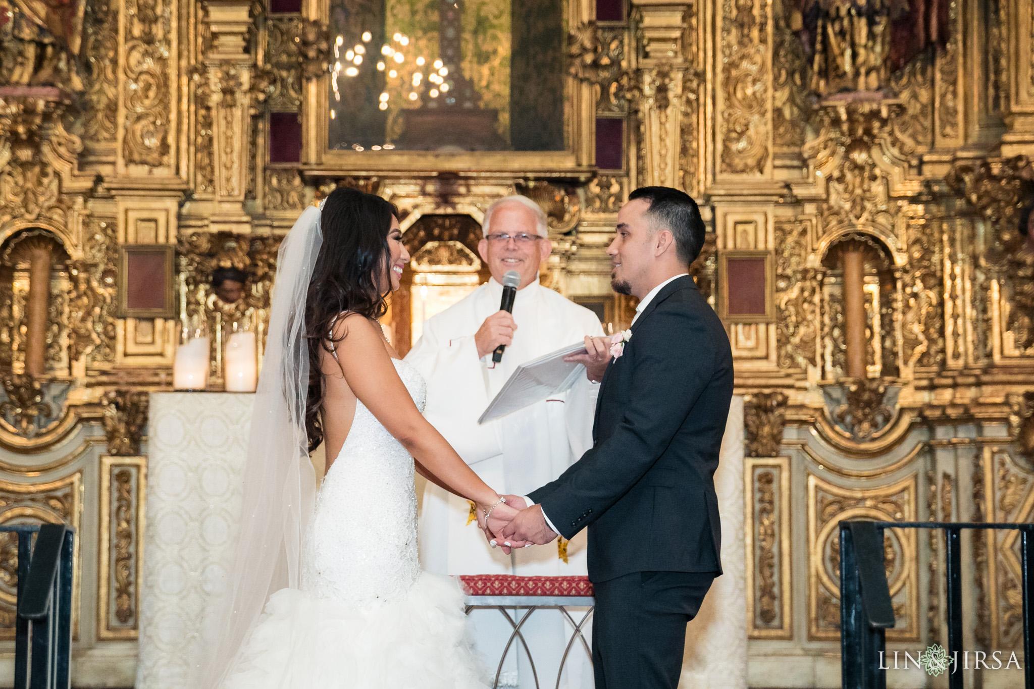 18-mission-inn-riverside-wedding-photography