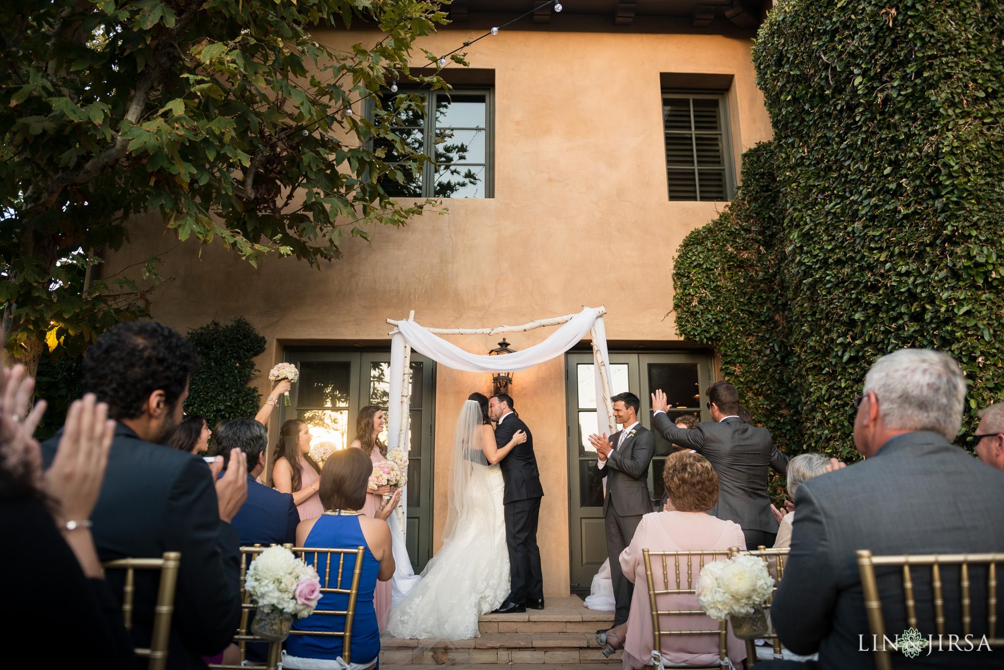 18-monarch-beach-resort-wedding-photography