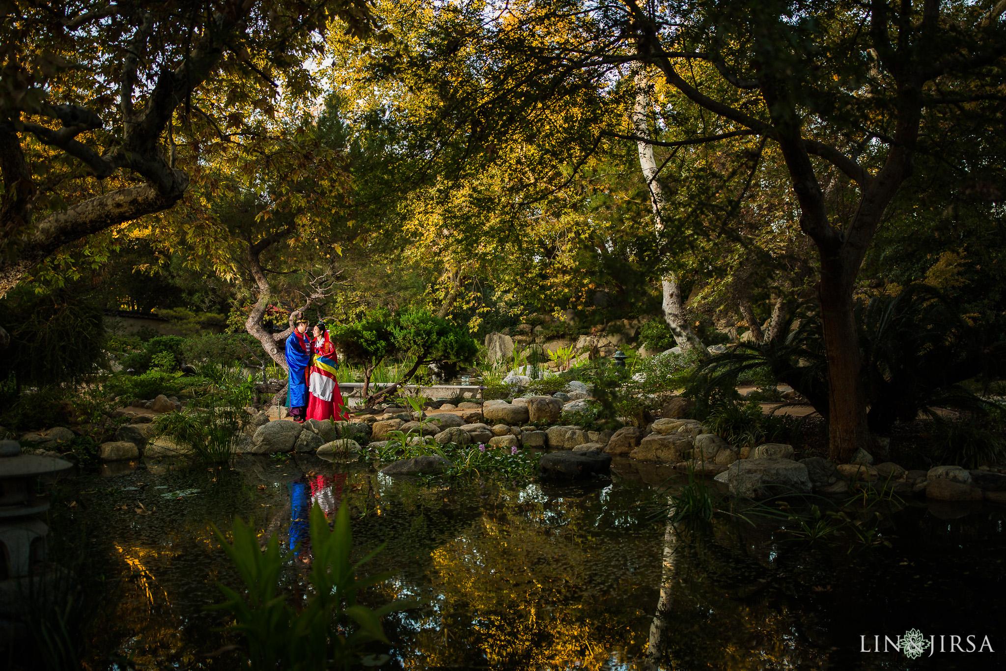 18-storrier-stearns-japanese-gardens-wedding-photography