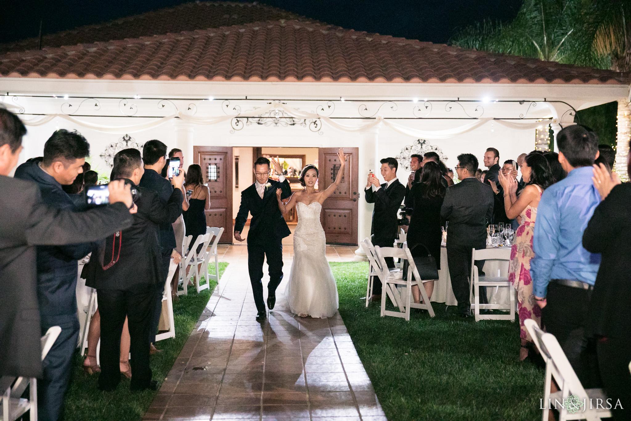 18-villa-de-amore-temecula-wedding-photography